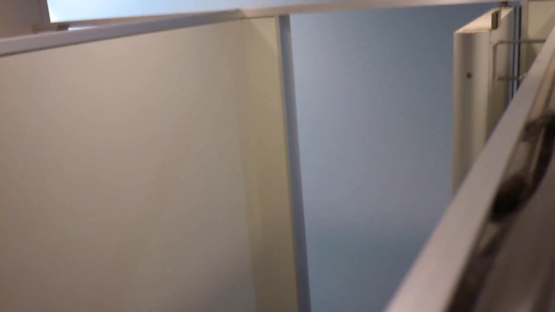 美女詰め合わせギフトvol.02 いやらしいOL スケベ動画紹介 42連発 42