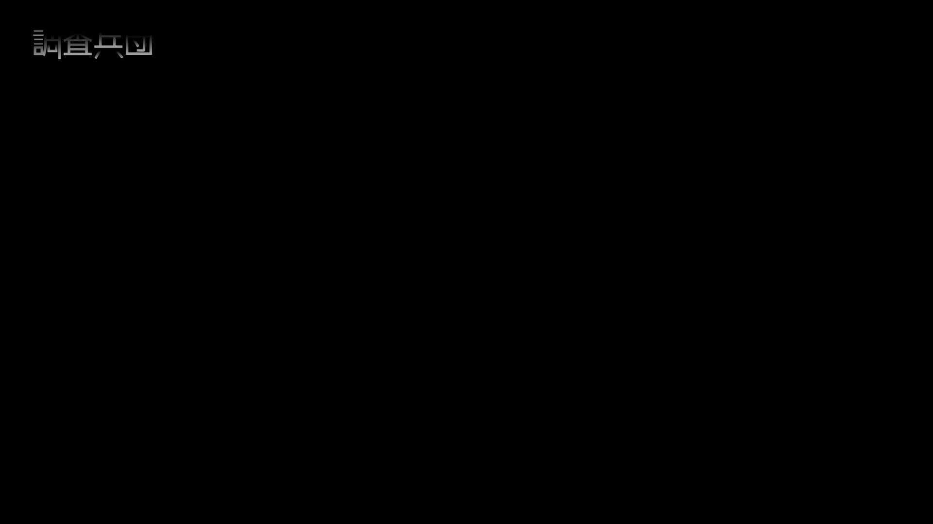 ~反撃の悪戯~vol.25 スポーツバー店員・かなちん【前編】 脱衣所 のぞき動画キャプチャ 82連発 35