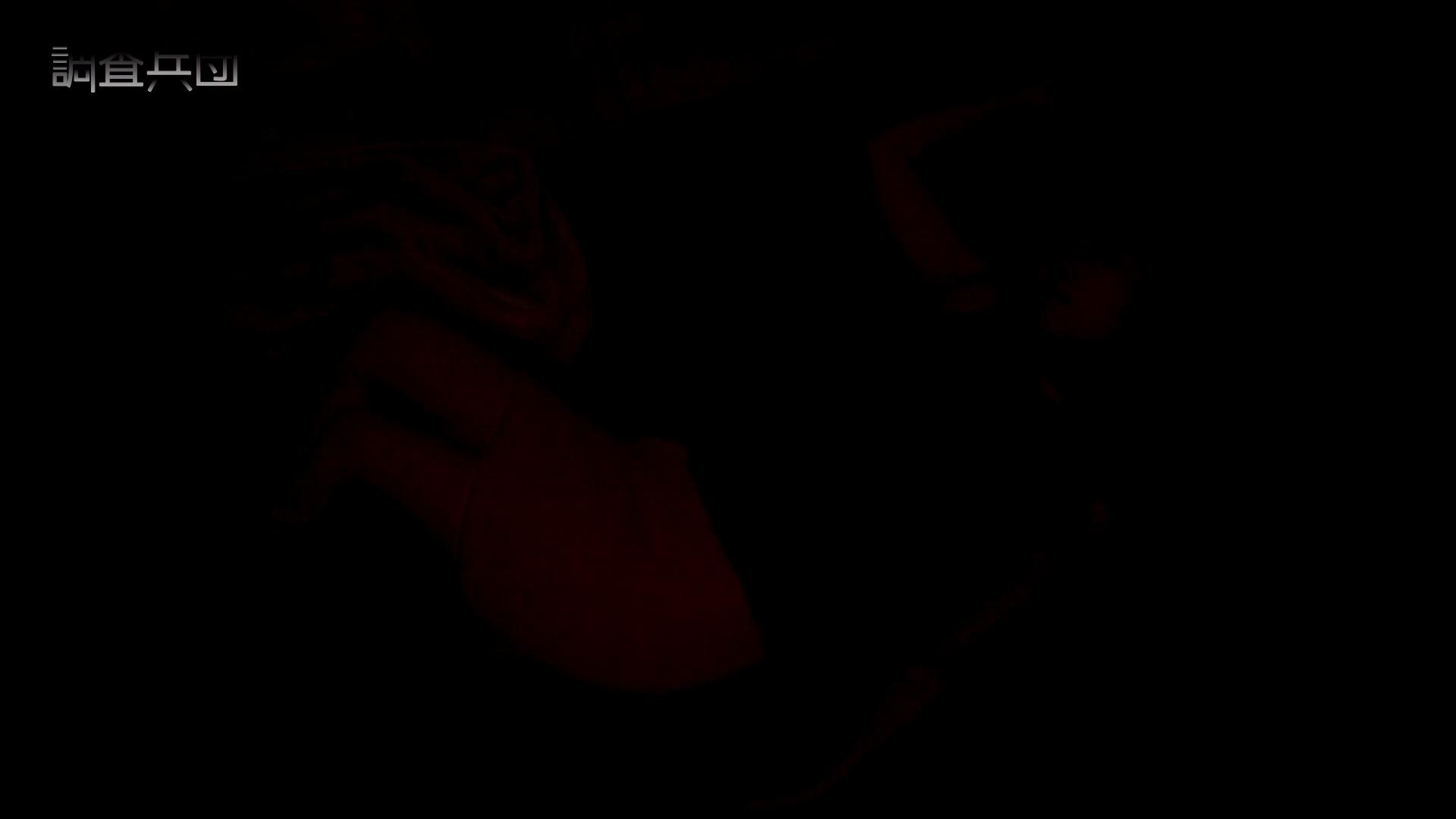 ~反撃の悪戯~vol.27 白目ひんむきOL・みほこ【前編】 悪戯 すけべAV動画紹介 79連発 39