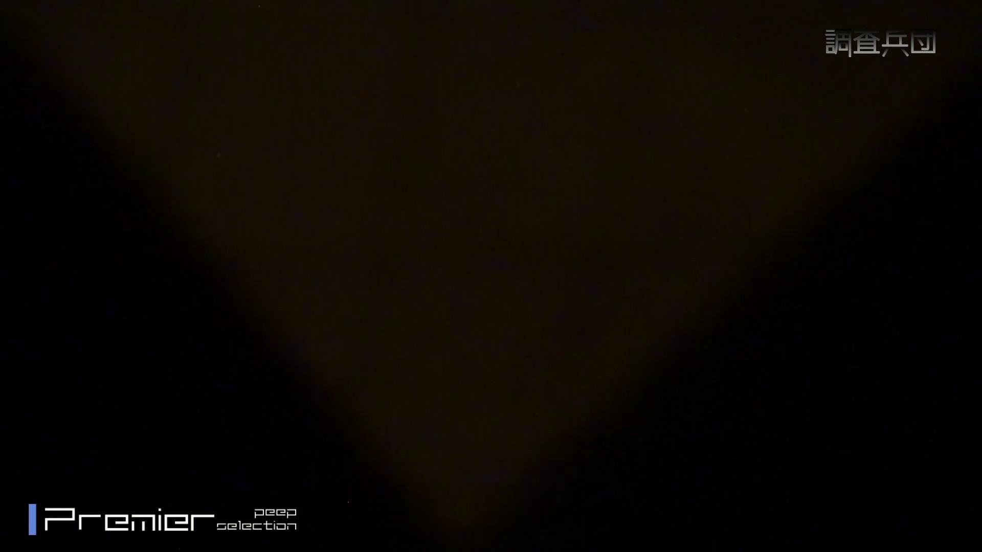 【4部作】RE:~反撃の悪戯~vol.36 友人宅盗撮→自慰撮り…其の弐 0   0  28連発 25