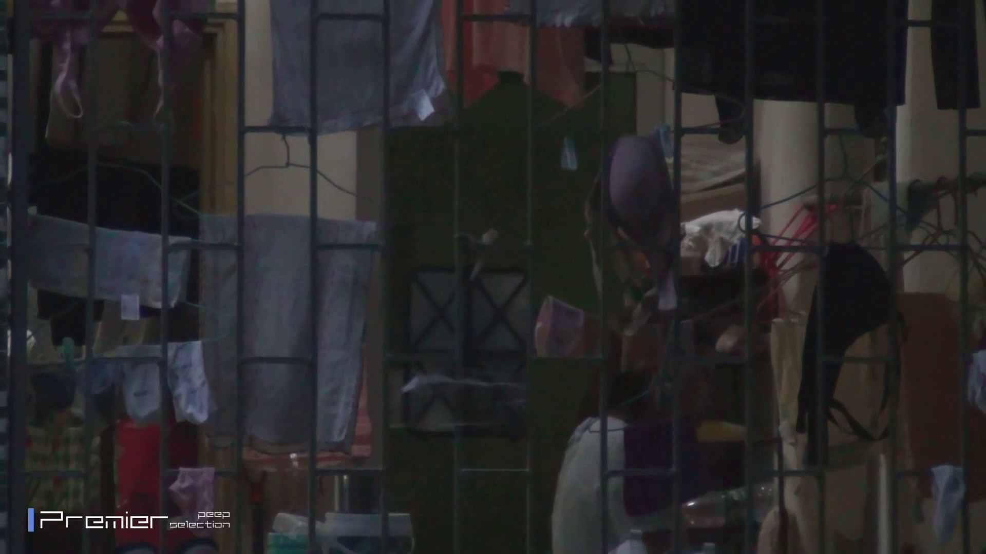激撮り美女の洗顔シーン Vol.05 美女の痴態に密着! 美女 すけべAV動画紹介 77連発 6