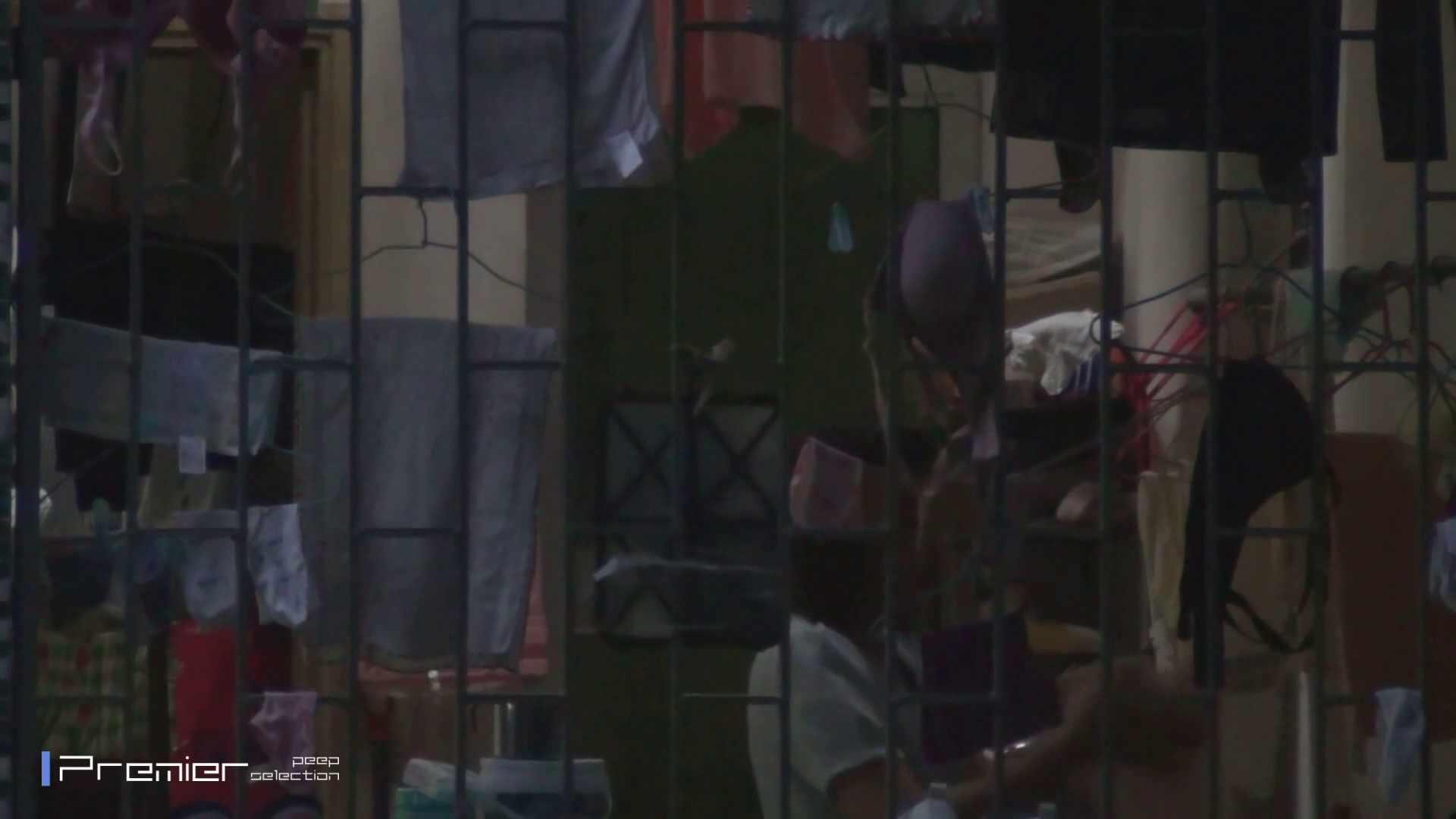 激撮り美女の洗顔シーン Vol.05 美女の痴態に密着! 盗撮大放出 ワレメ動画紹介 77連発 12
