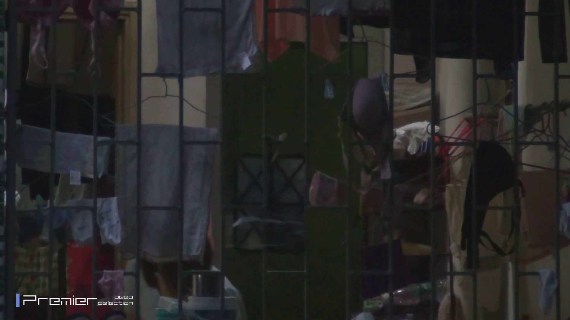 激撮り美女の洗顔シーン Vol.05 美女の痴態に密着! 美女 すけべAV動画紹介 77連発 15