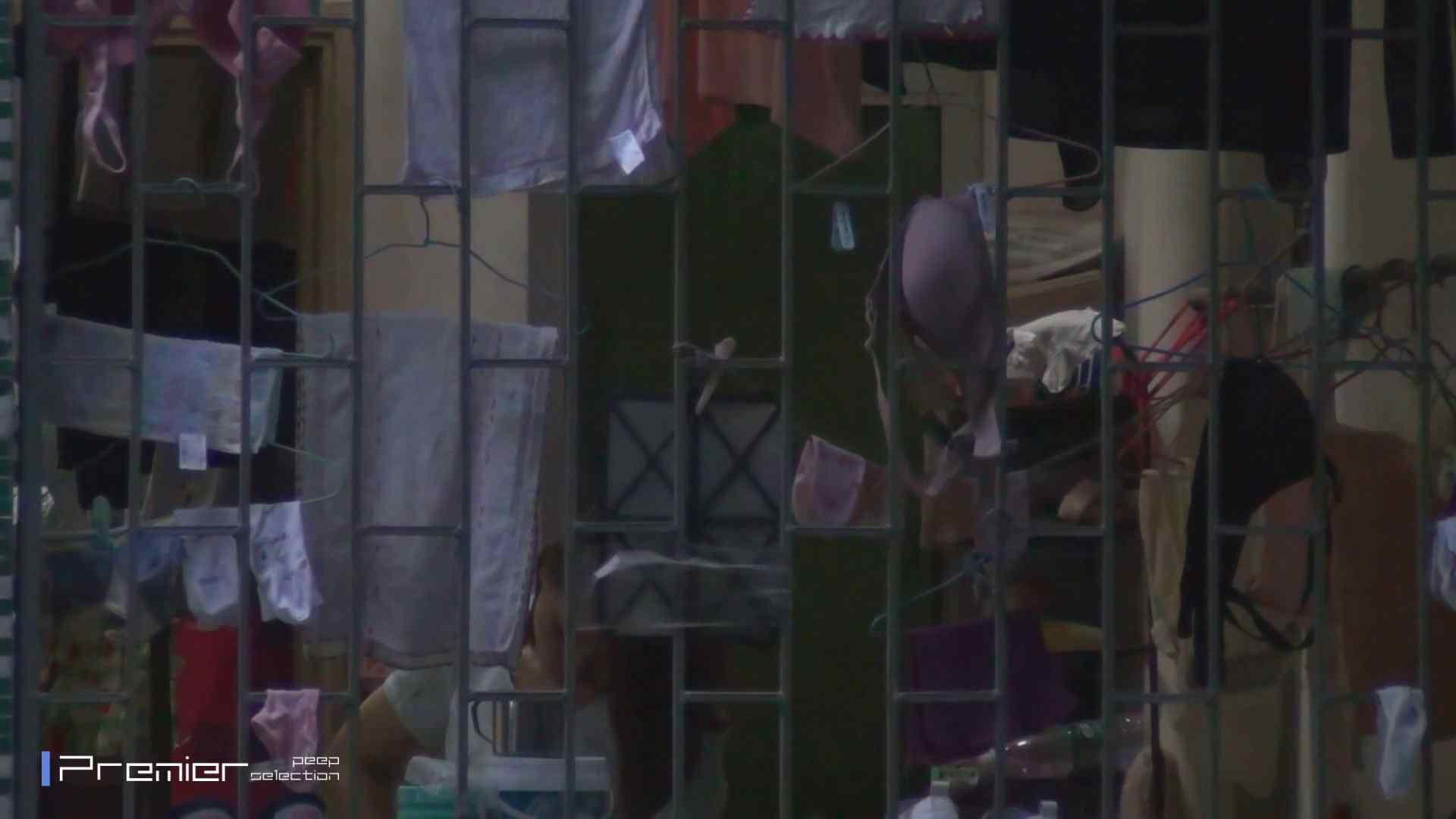 激撮り美女の洗顔シーン Vol.05 美女の痴態に密着! 潜入 濡れ場動画紹介 77連発 23