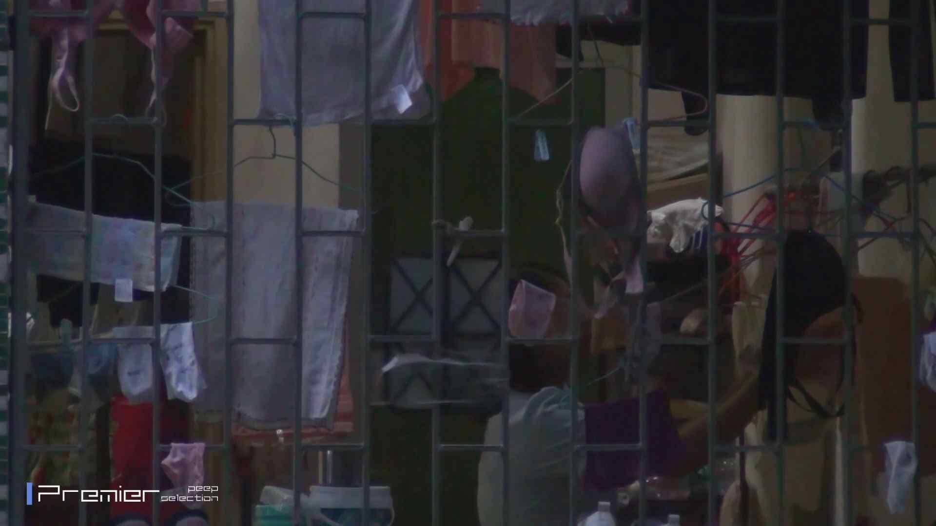 激撮り美女の洗顔シーン Vol.05 美女の痴態に密着! いやらしいOL オマンコ無修正動画無料 77連発 29