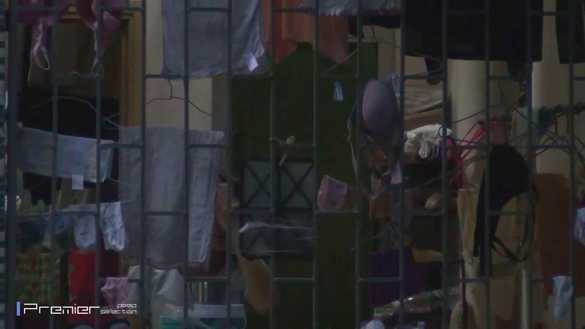 激撮り美女の洗顔シーン Vol.05 美女の痴態に密着! 潜入 濡れ場動画紹介 77連発 50