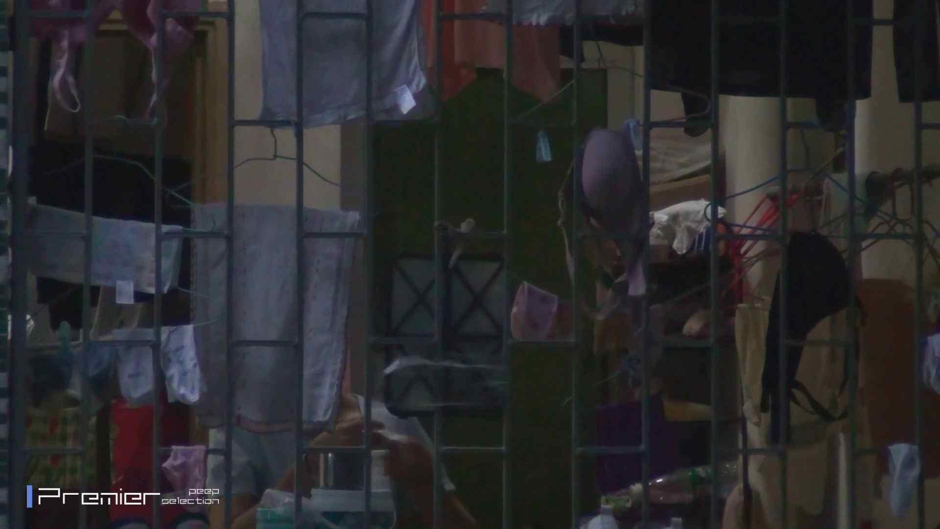 激撮り美女の洗顔シーン Vol.05 美女の痴態に密着! いやらしいOL オマンコ無修正動画無料 77連発 56
