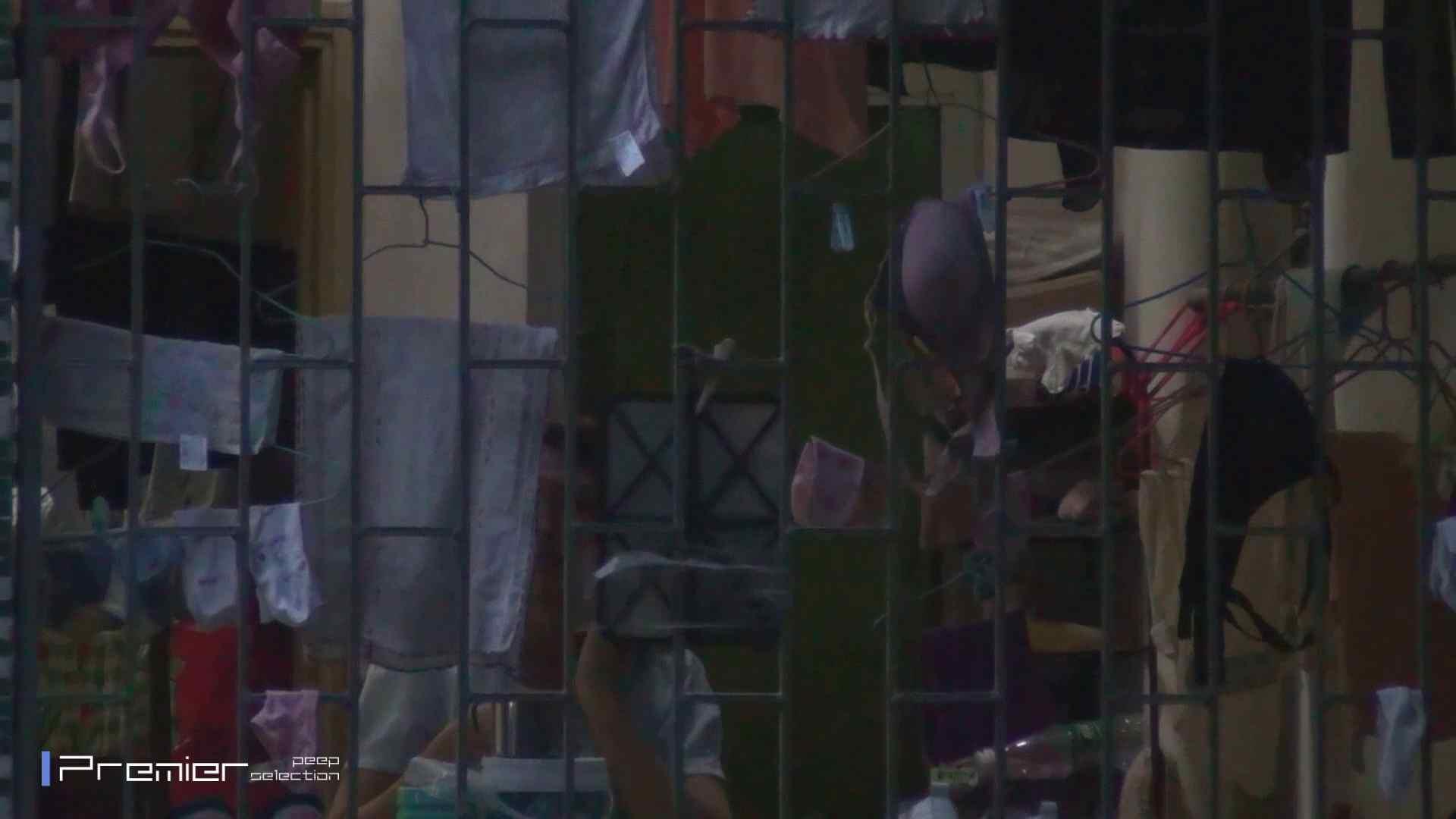 激撮り美女の洗顔シーン Vol.05 美女の痴態に密着! 0  77連発 63