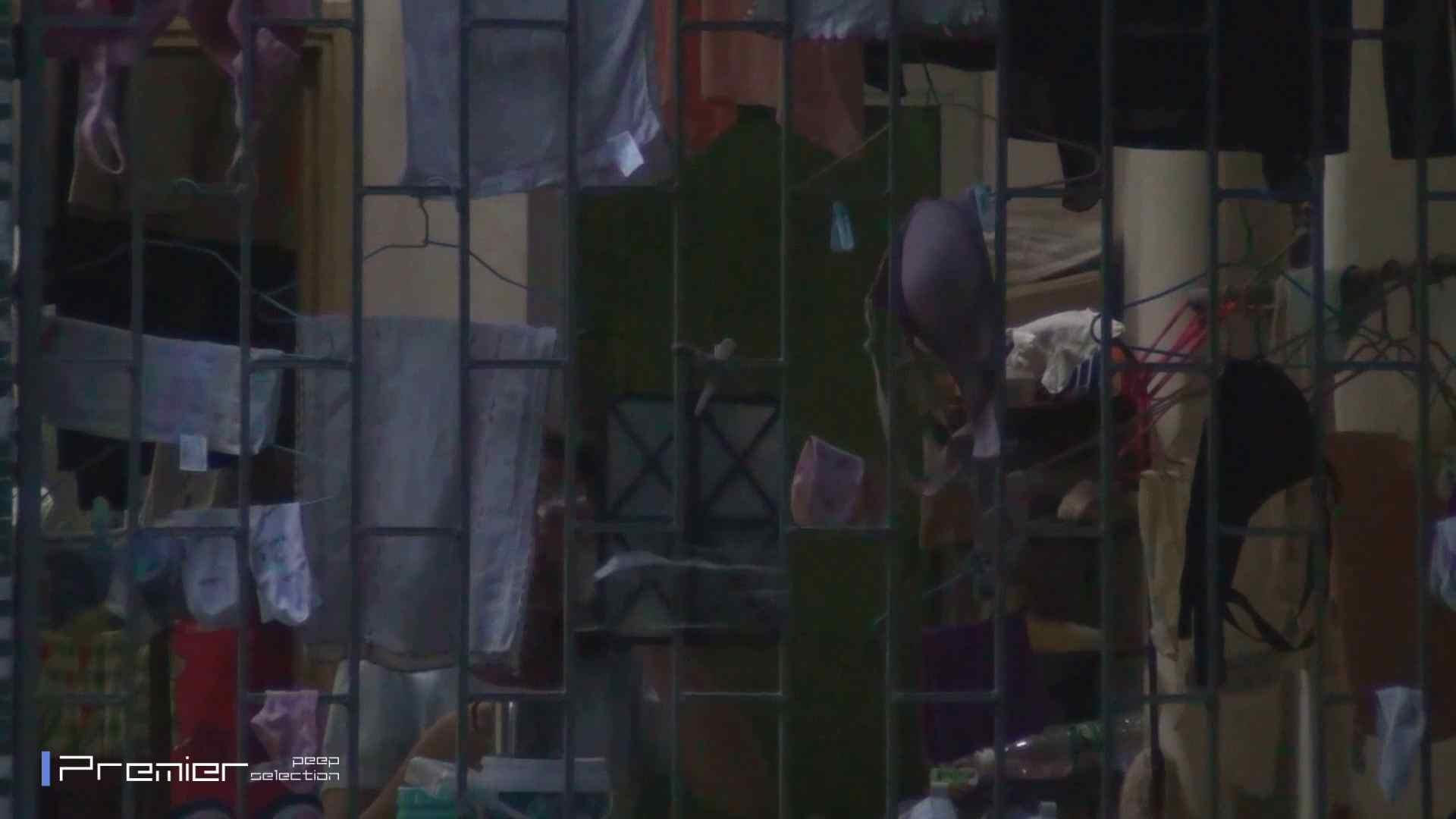 激撮り美女の洗顔シーン Vol.05 美女の痴態に密着! いやらしいOL オマンコ無修正動画無料 77連発 65
