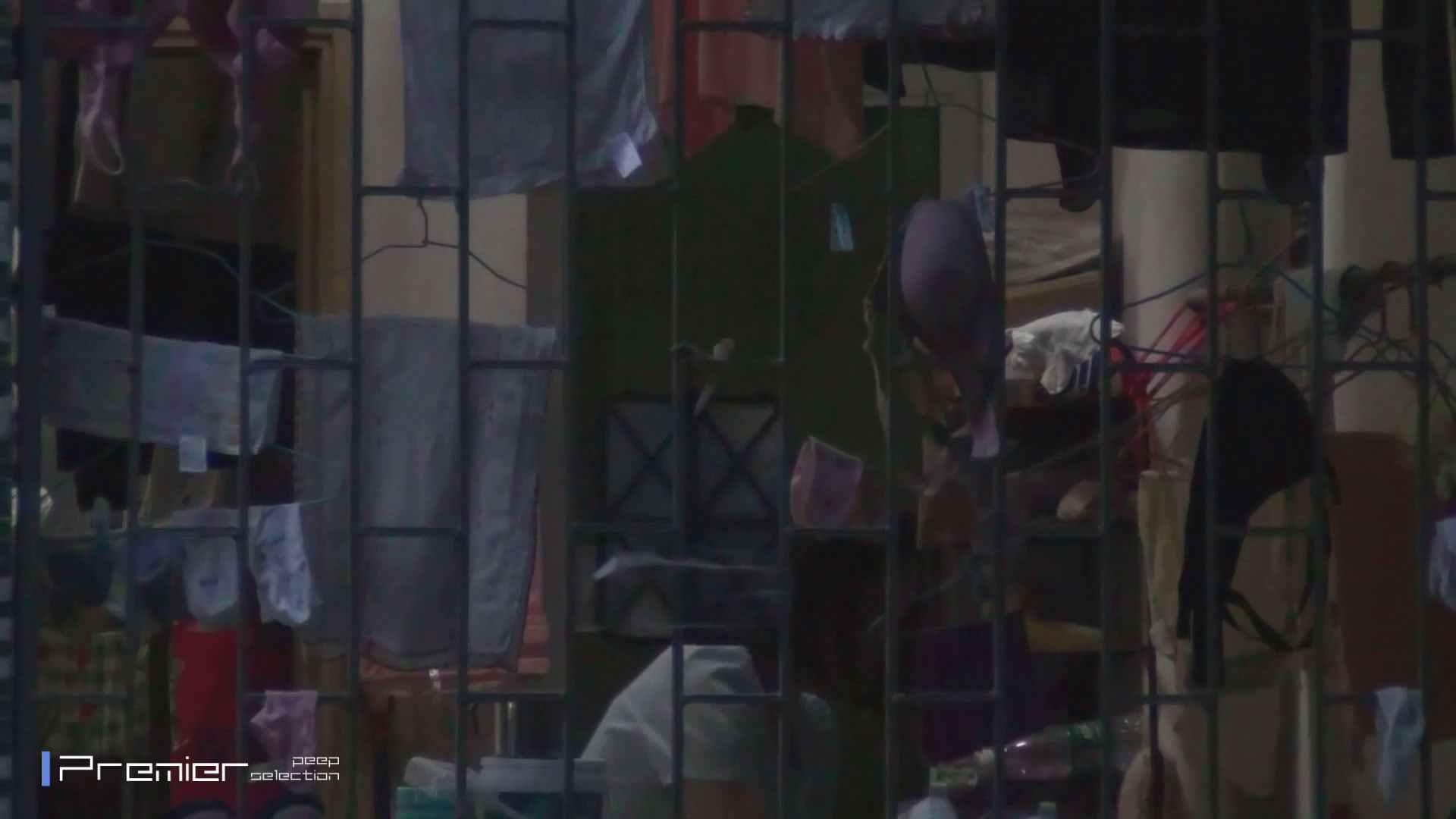 激撮り美女の洗顔シーン Vol.05 美女の痴態に密着! 盗撮大放出 ワレメ動画紹介 77連発 75