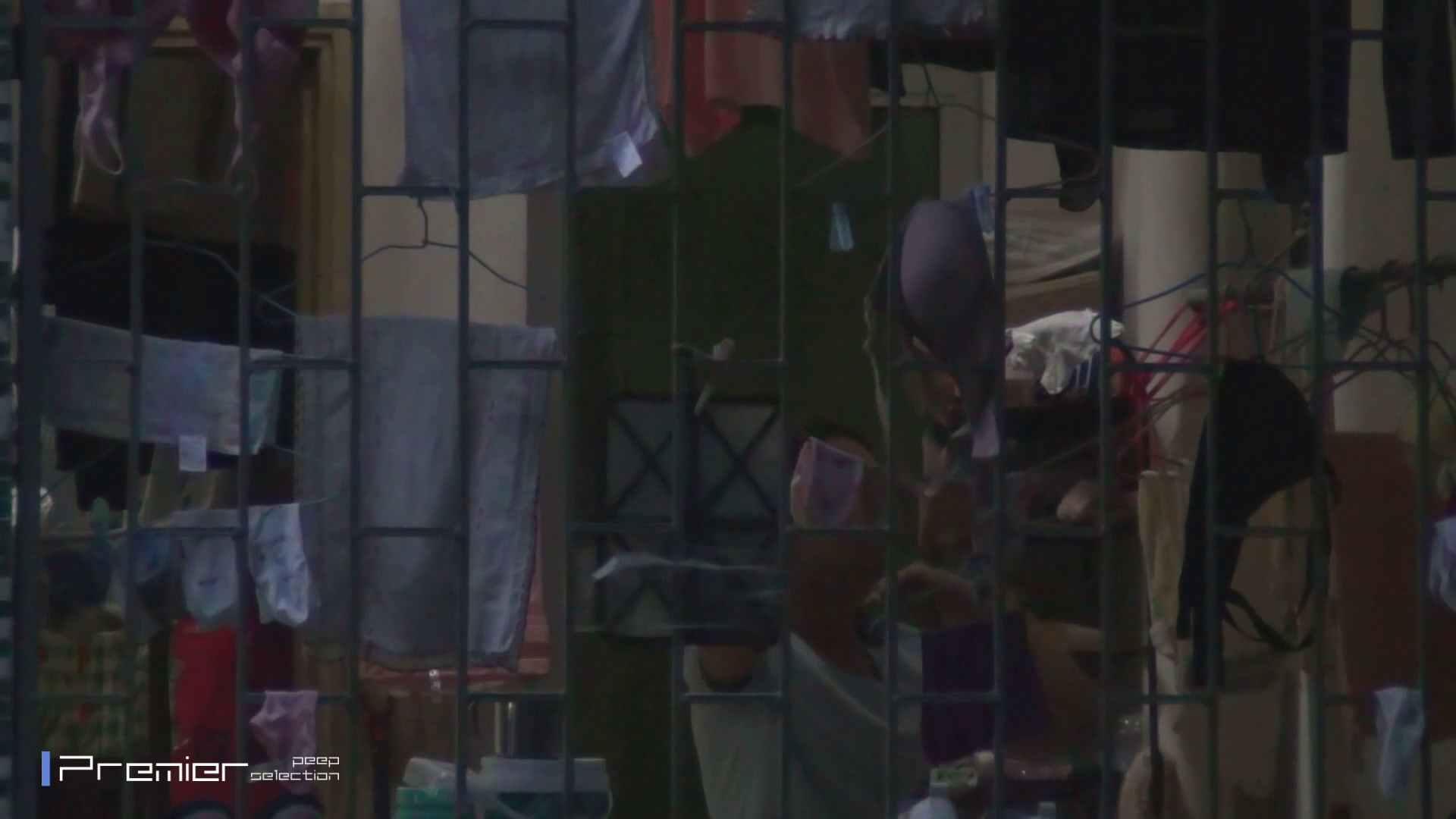 激撮り美女の洗顔シーン Vol.05 美女の痴態に密着! 潜入 濡れ場動画紹介 77連発 77