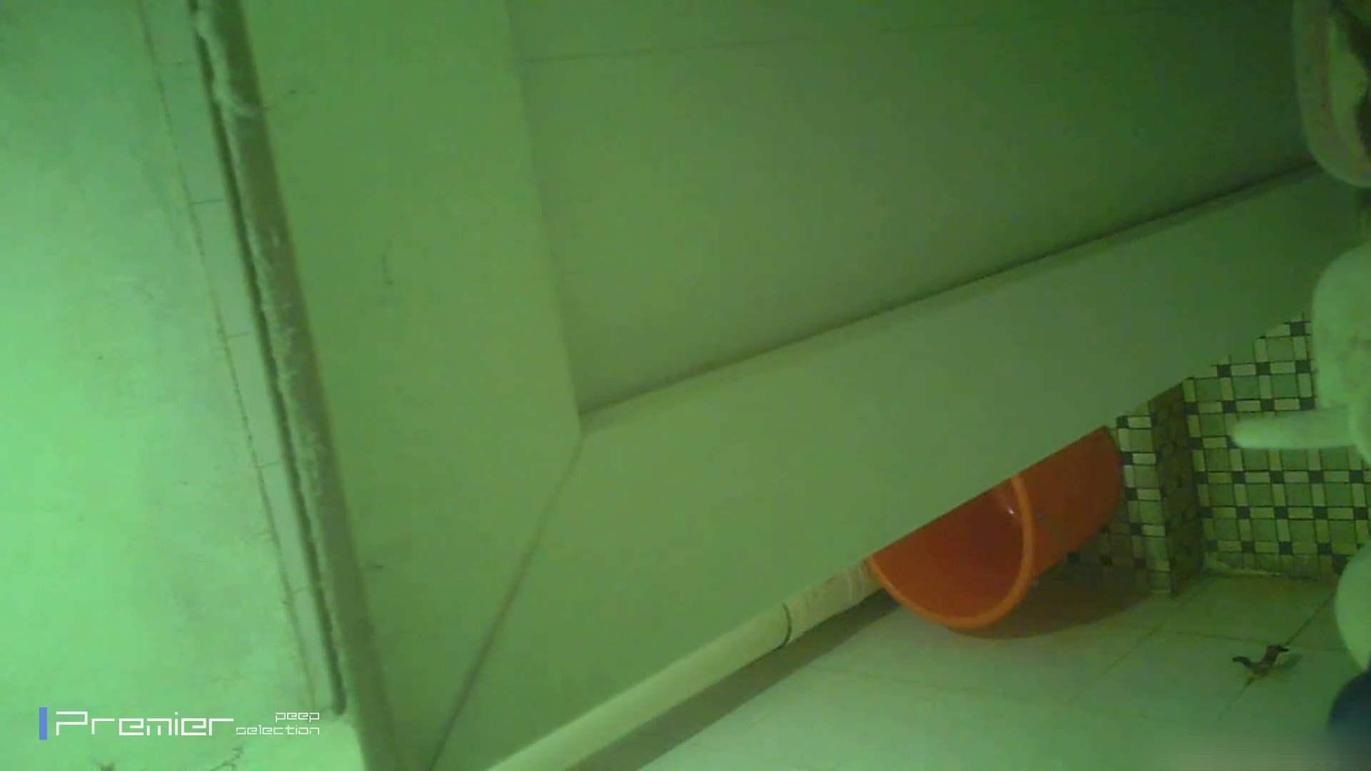 美女の痴態に密着!洗面所で体を洗う!絶世の美女 Vol.06 パンチラ オマンコ動画キャプチャ 86連発 15