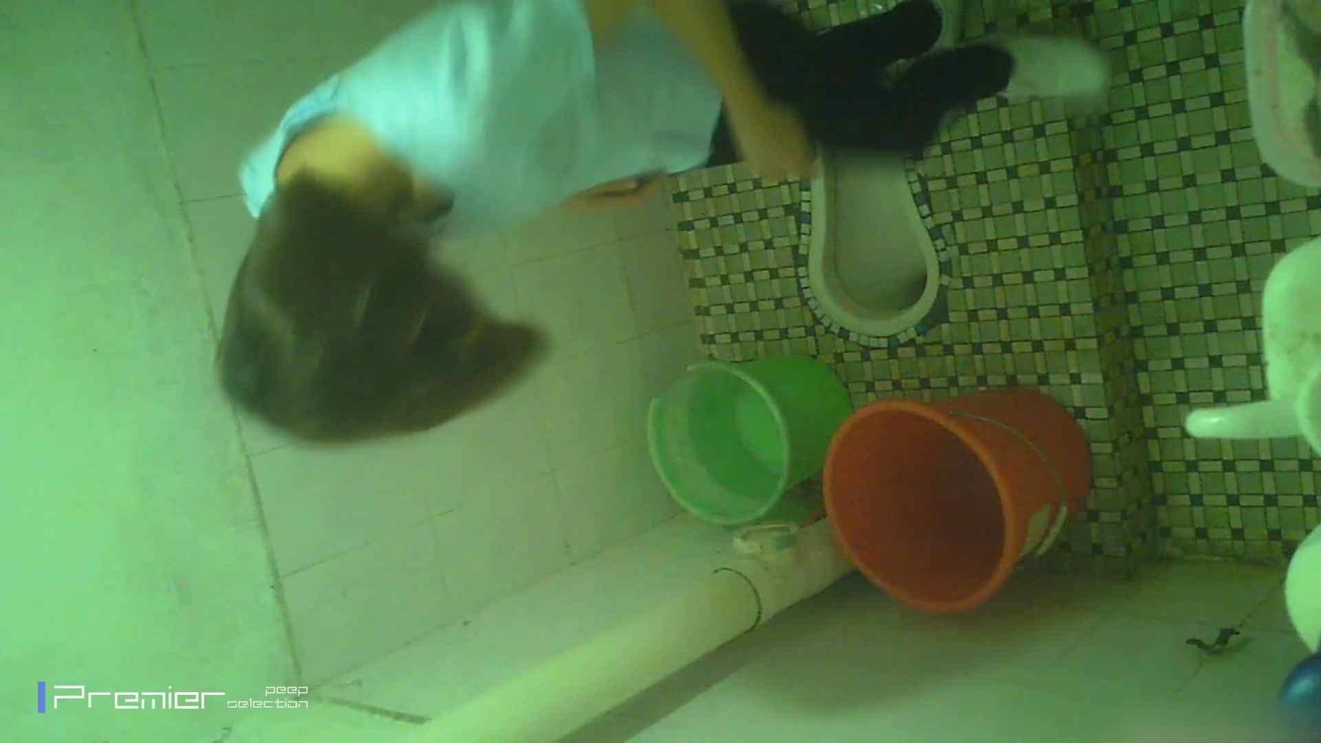 美女の痴態に密着!洗面所で体を洗う!絶世の美女 Vol.06 美女 濡れ場動画紹介 86連発 21