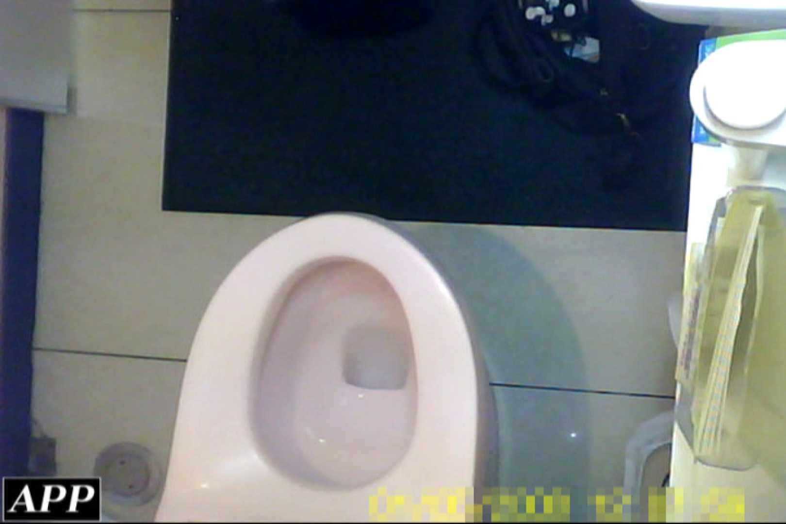 3視点洗面所 vol.32 洗面所 | お姉さん達のオマンコ  86連発 73