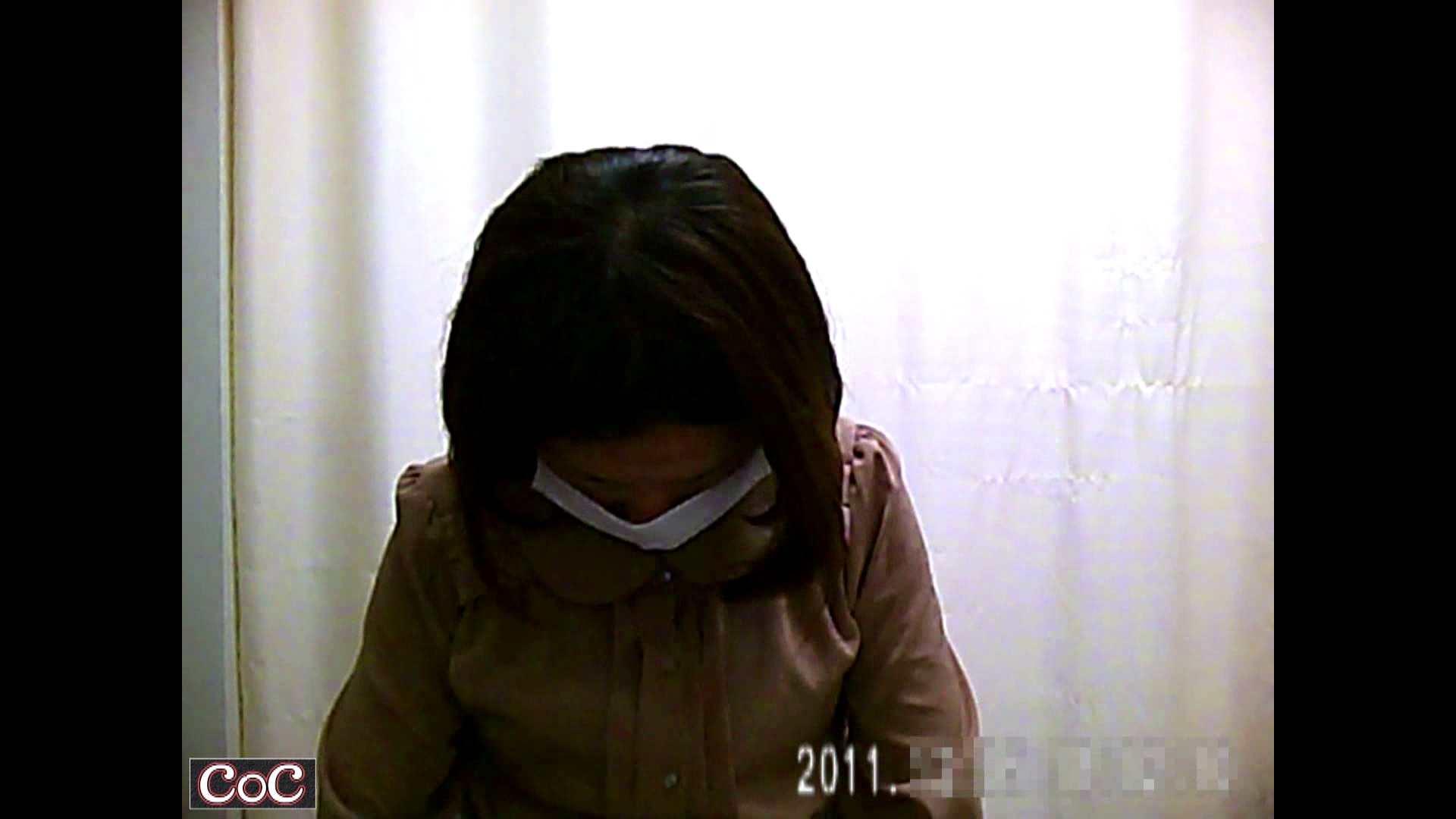 元医者による反抗 更衣室地獄絵巻 vol.184 0   いやらしいOL  86連発 63
