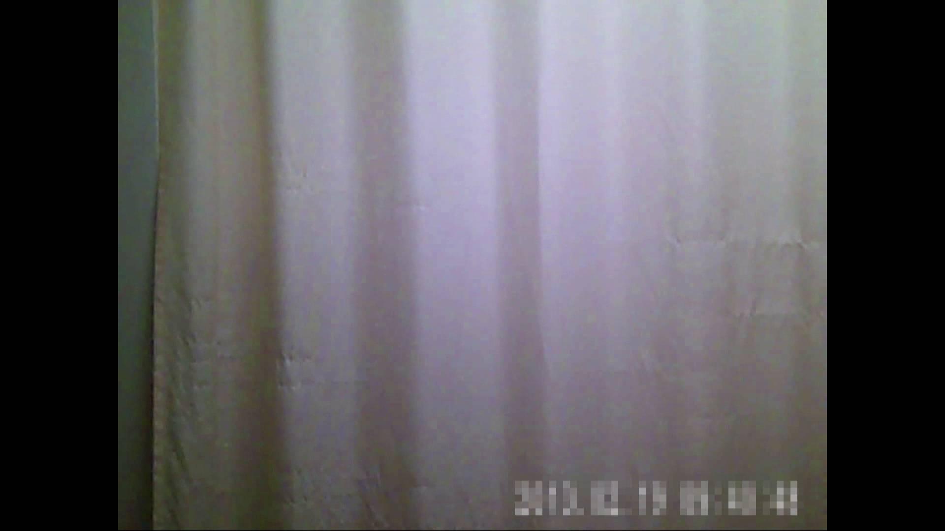 元医者による反抗 更衣室地獄絵巻 vol.142 いやらしいOL   0  47連発 23