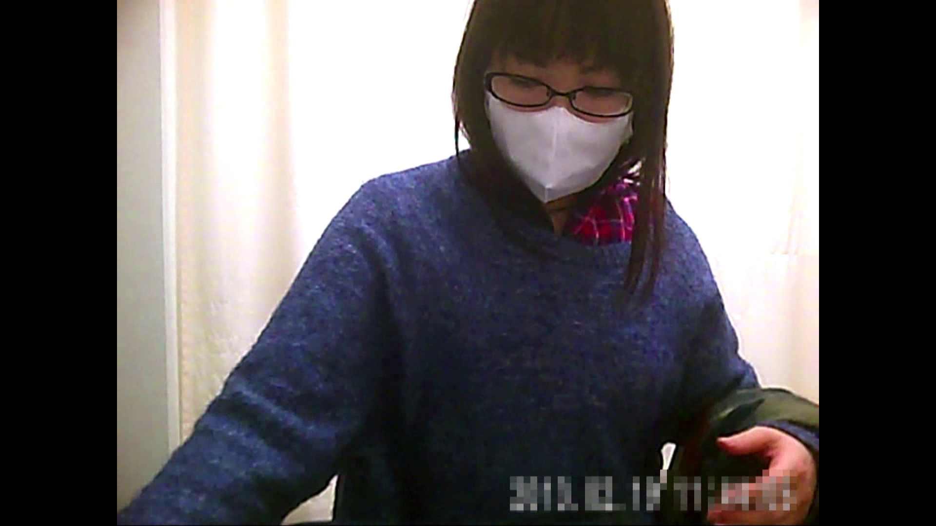 元医者による反抗 更衣室地獄絵巻 vol.141 0  23連発 10