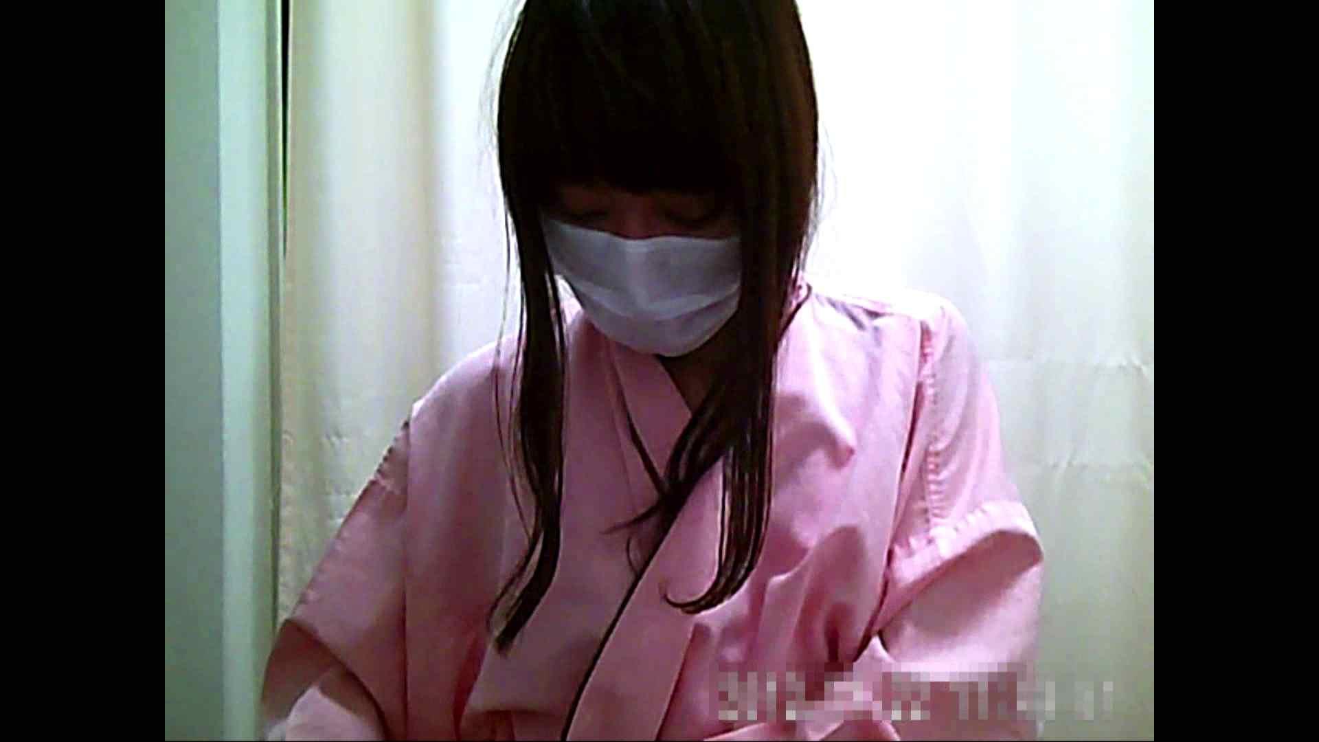 元医者による反抗 更衣室地獄絵巻 vol.139 0 | いやらしいOL  77連発 3
