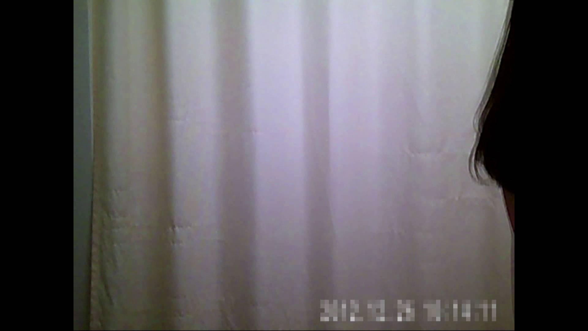 元医者による反抗 更衣室地獄絵巻 vol.112 0  56連発 10