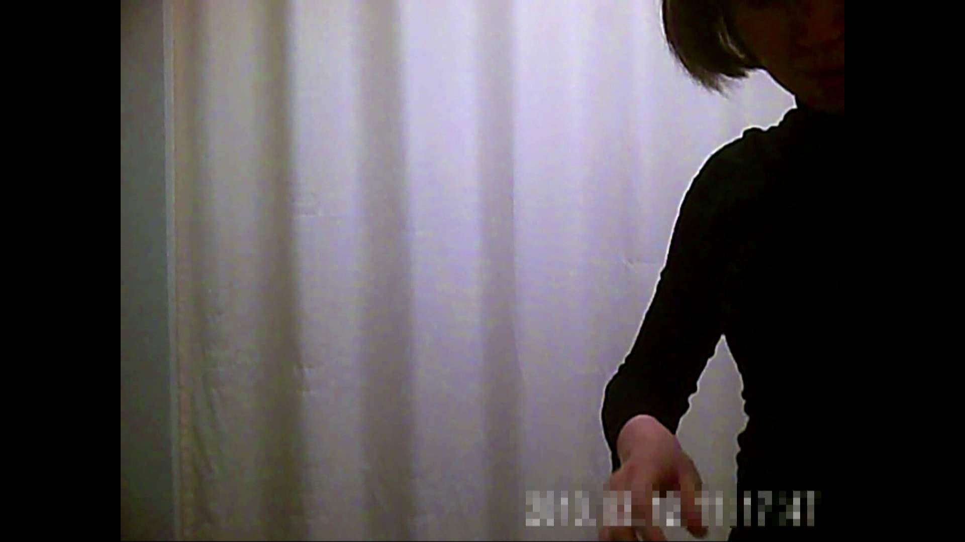 元医者による反抗 更衣室地獄絵巻 vol.098 いやらしいOL | 0  44連発 1
