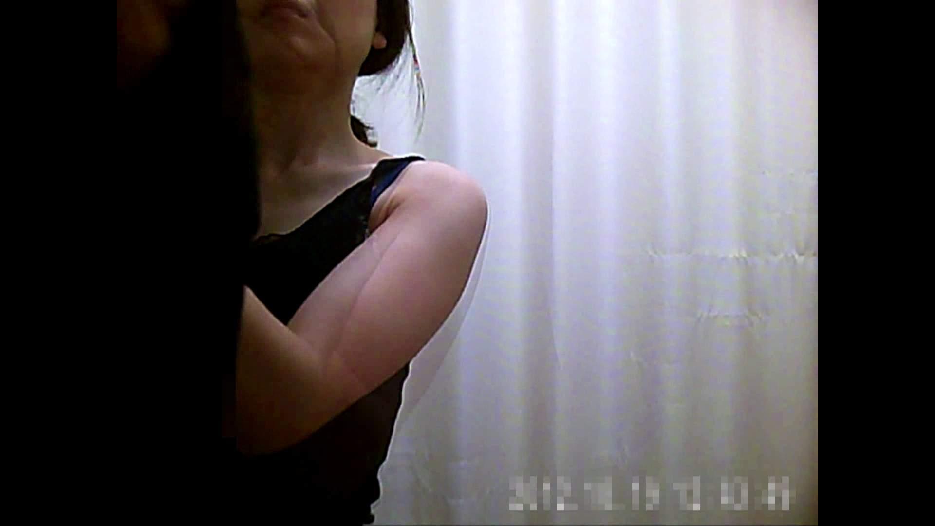 元医者による反抗 更衣室地獄絵巻 vol.071 0  22連発 12