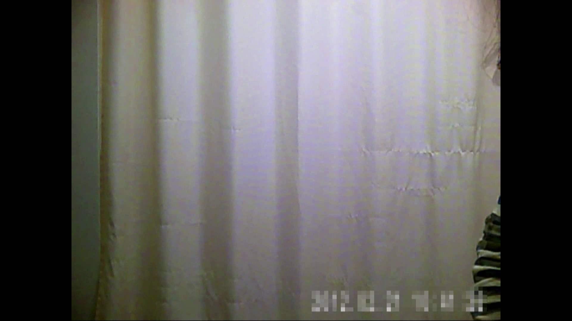 元医者による反抗 更衣室地獄絵巻 vol.036 いやらしいOL | 0  83連発 45