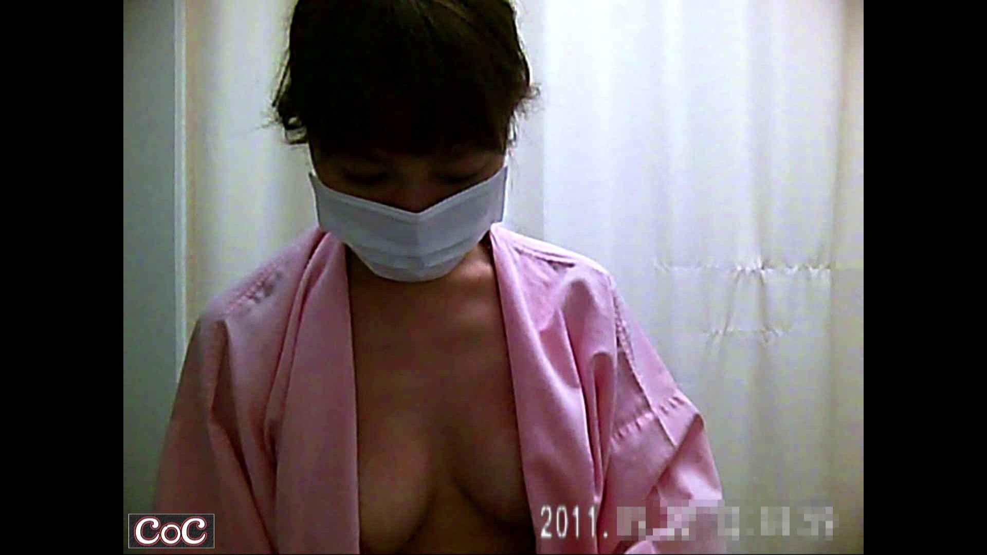 元医者による反抗 更衣室地獄絵巻 vol.263 0  42連発 2