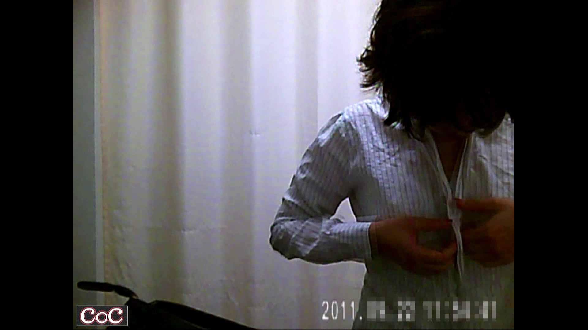 元医者による反抗 更衣室地獄絵巻 vol.263 0  42連発 34