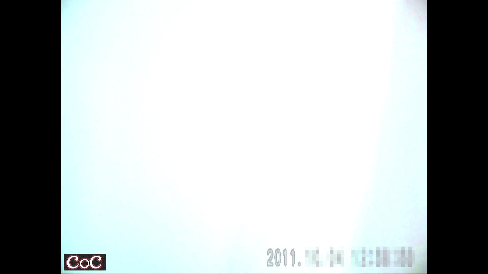 元医者による反抗 更衣室地獄絵巻 vol.246 0  36連発 10
