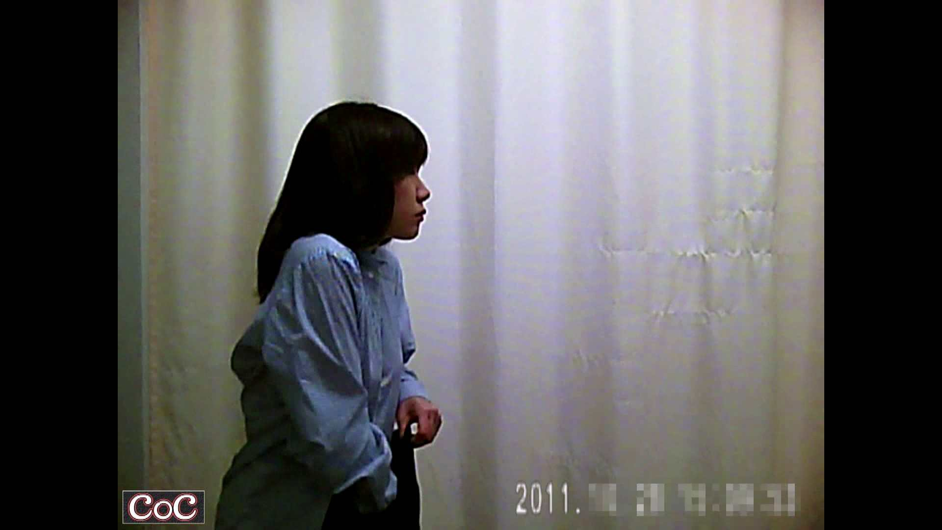 元医者による反抗 更衣室地獄絵巻 vol.220 いやらしいOL | 0  65連発 11