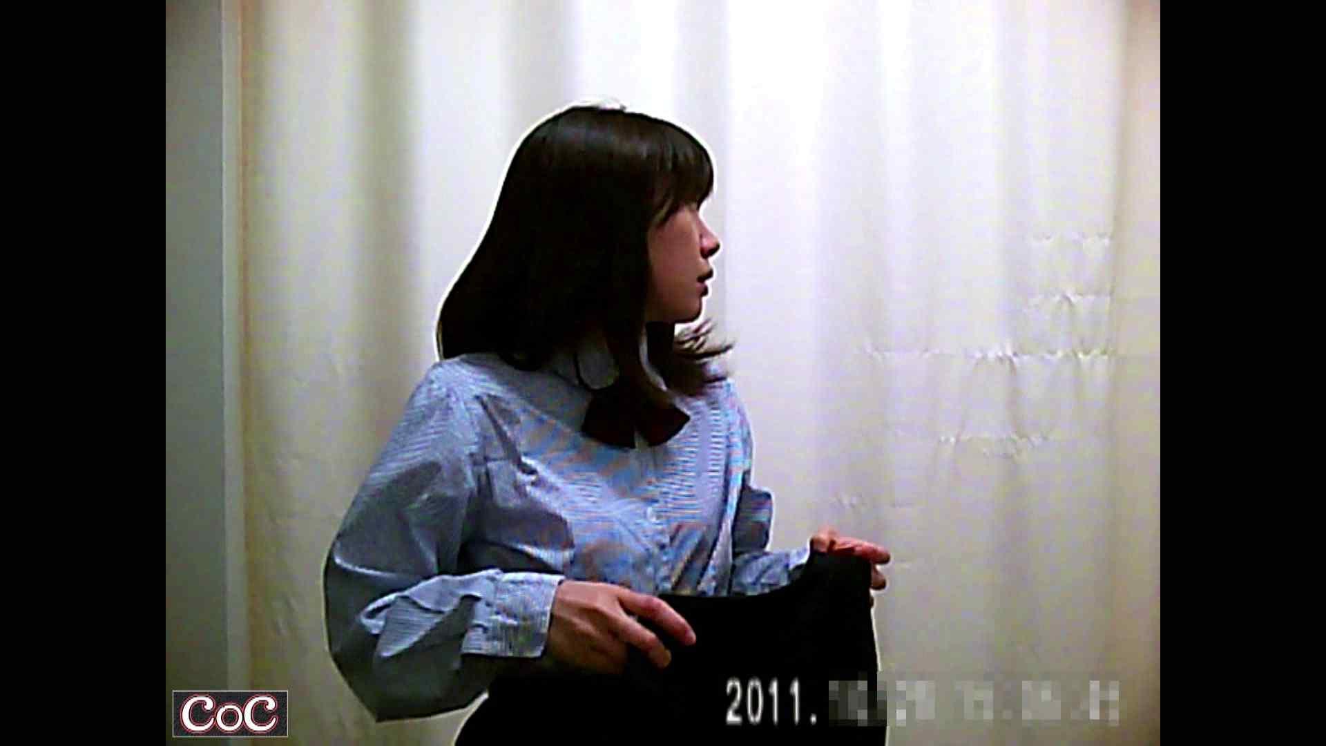 元医者による反抗 更衣室地獄絵巻 vol.220 いやらしいOL  65連発 60