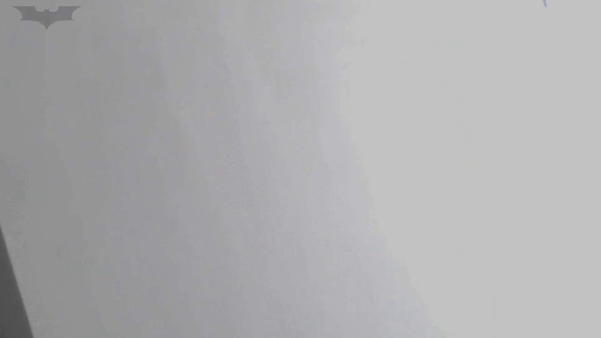 JD盗撮 美女の洗面所の秘密 Vol.09 トイレの中の女の子 セックス無修正動画無料 45連発 5
