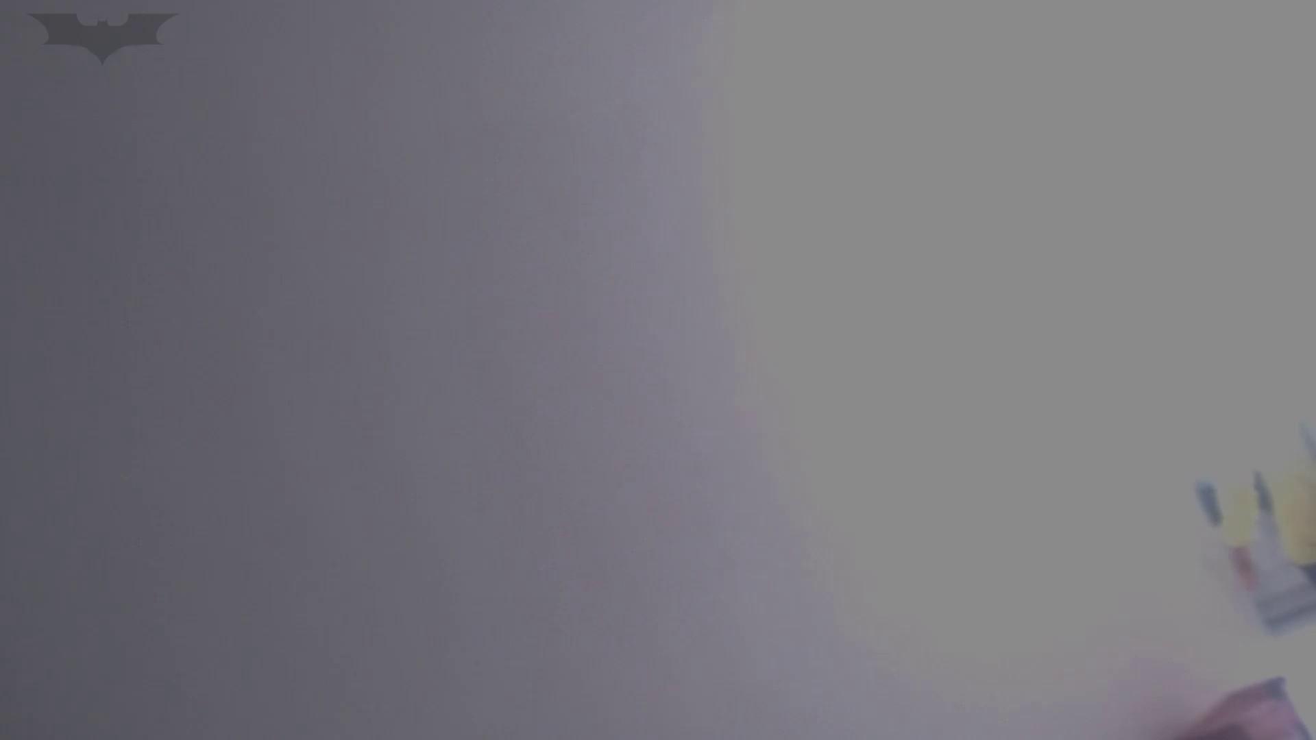 JD盗撮 美女の洗面所の秘密 Vol.09 洗面所 女性器鑑賞 45連発 39