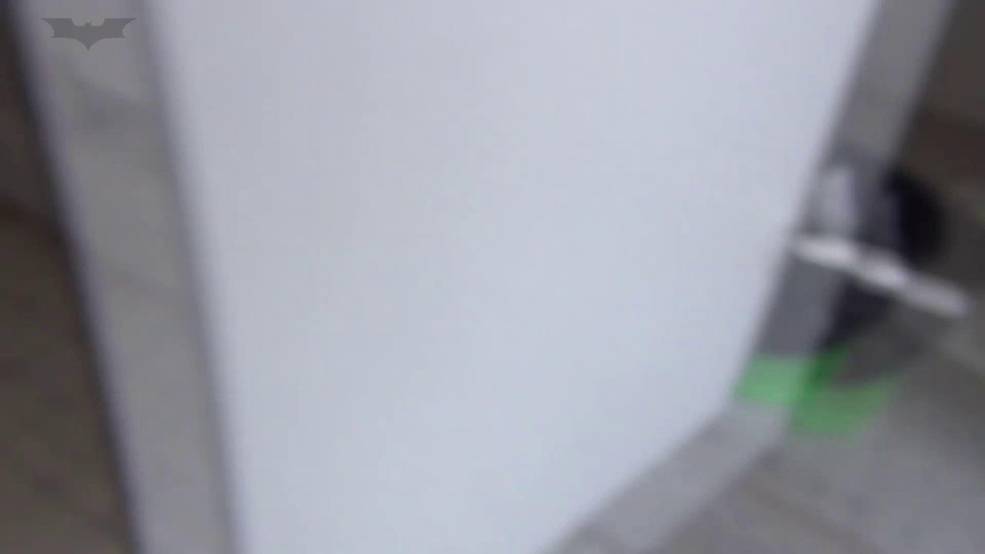 JD盗撮 美女の洗面所の秘密 Vol.22 盗撮大放出 オマンコ無修正動画無料 64連発 17