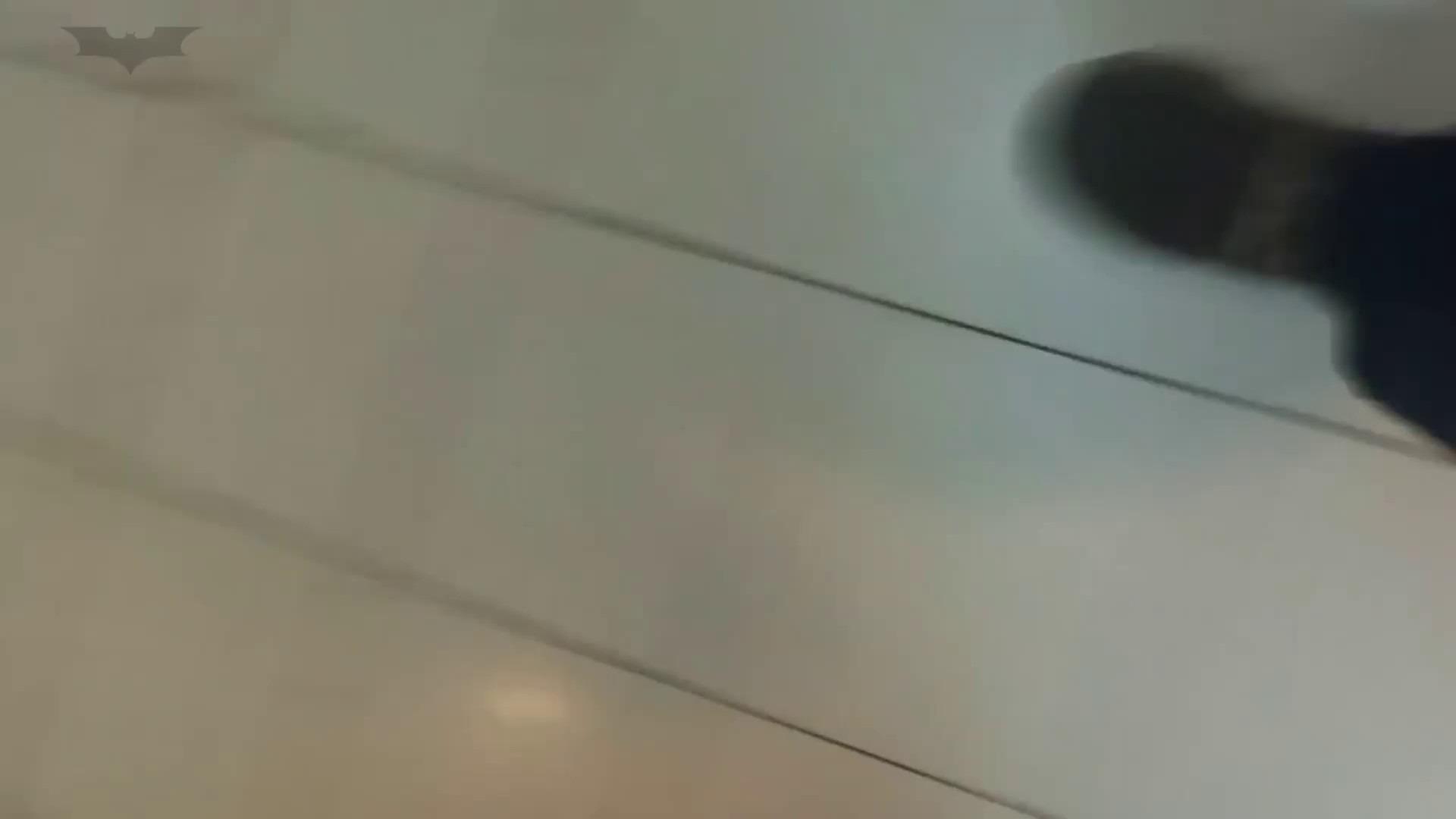 JD盗撮 美女の洗面所の秘密 Vol.22 いやらしいOL オマンコ動画キャプチャ 64連発 23