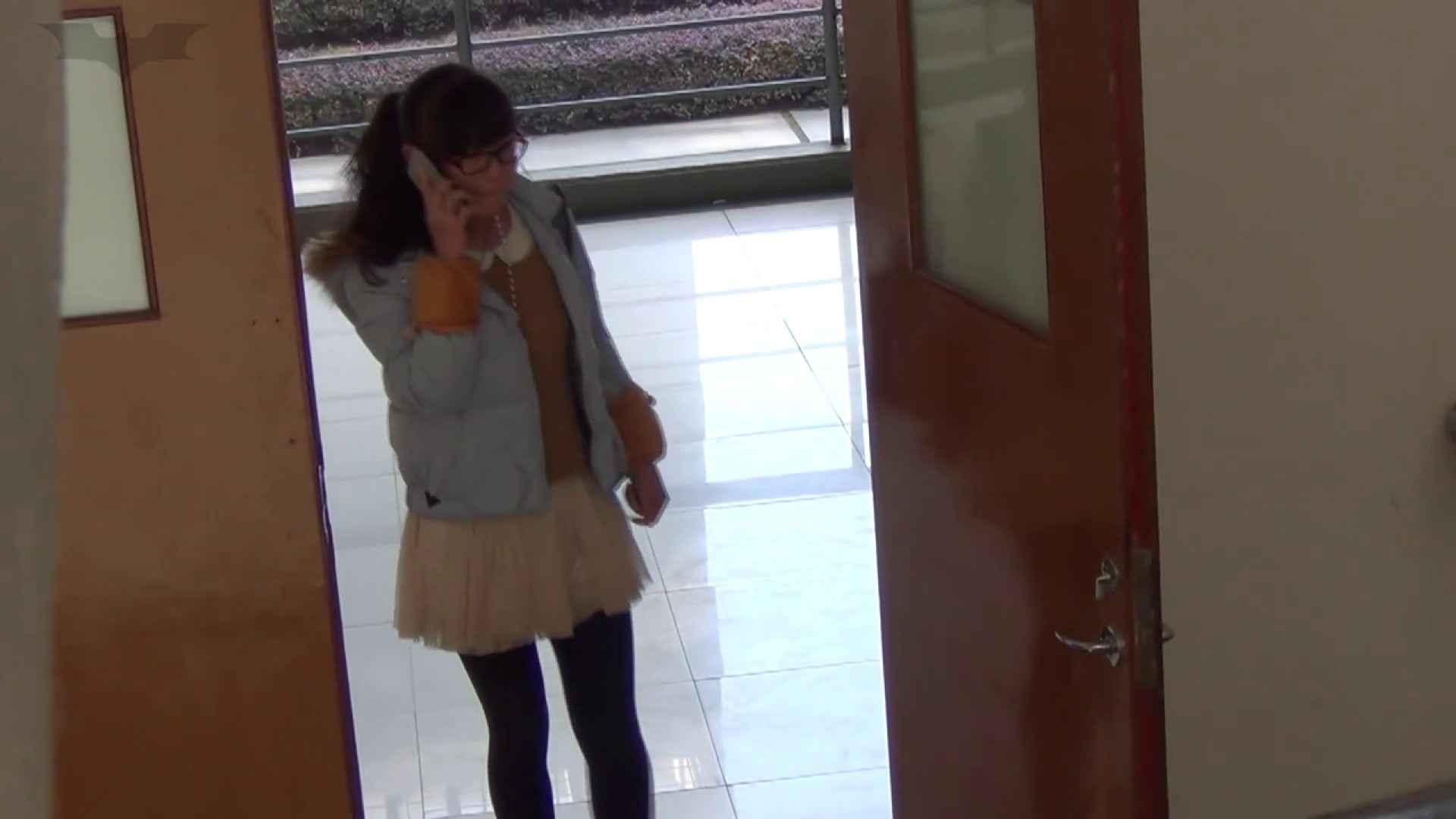 JD盗撮 美女の洗面所の秘密 Vol.24 盗撮大放出 おまんこ無修正動画無料 38連発 27