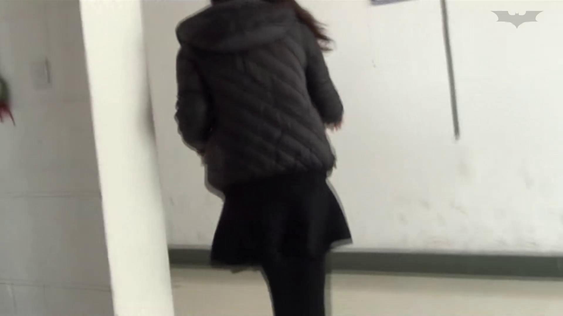 JD盗撮 美女の洗面所の秘密 Vol.46 盗撮大放出 オメコ無修正動画無料 68連発 21