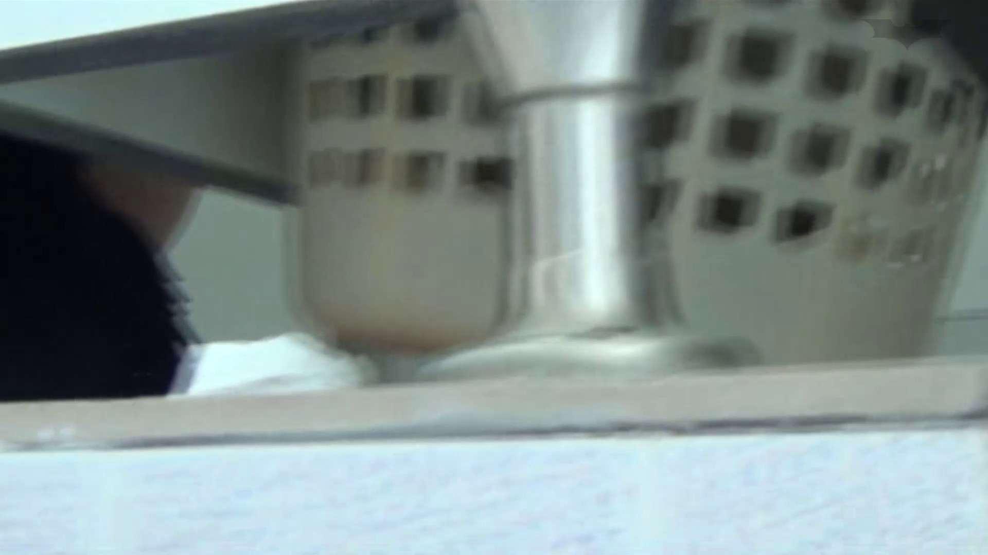 JD盗撮 美女の洗面所の秘密 Vol.46 トイレの中の女の子 ぱこり動画紹介 68連発 29