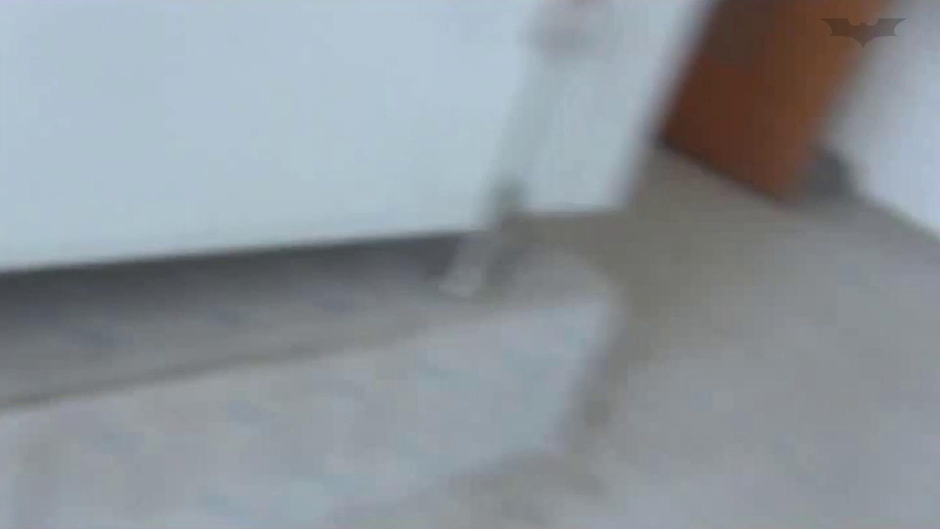 JD盗撮 美女の洗面所の秘密 Vol.65 0  60連発 14
