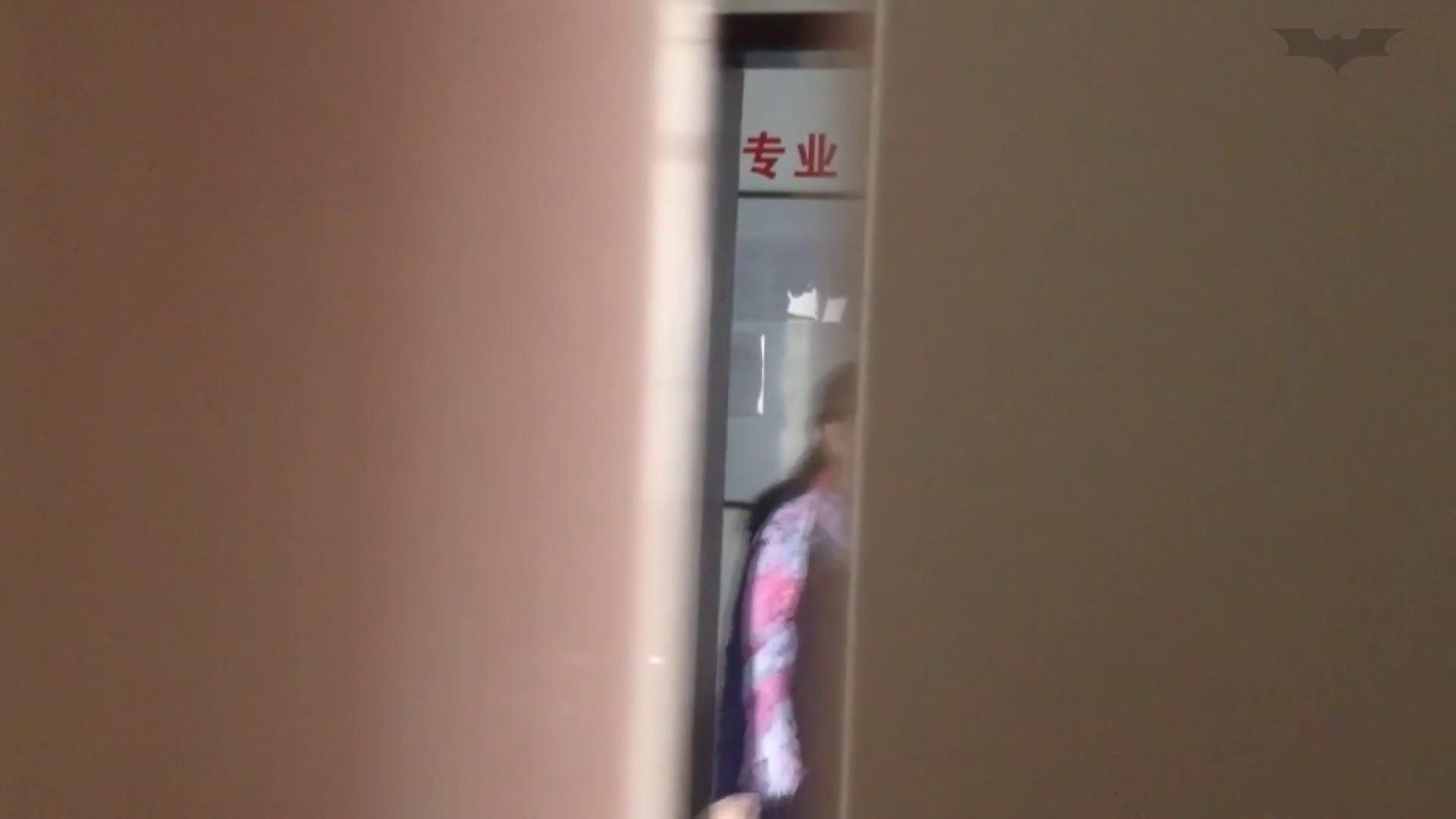 JD盗撮 美女の洗面所の秘密 Vol.65 盗撮大放出 ワレメ無修正動画無料 60連発 17