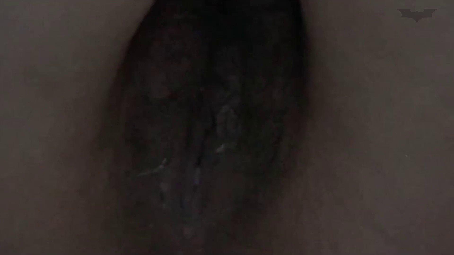 JD盗撮 美女の洗面所の秘密 Vol.65 0   0  60連発 36