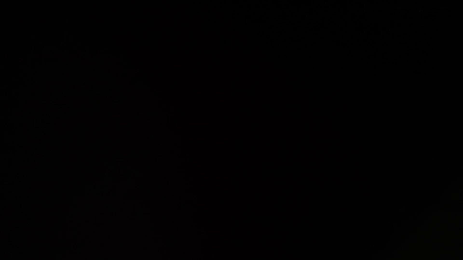 JD盗撮 美女の洗面所の秘密 Vol.70 いやらしいOL おめこ無修正画像 47連発 23