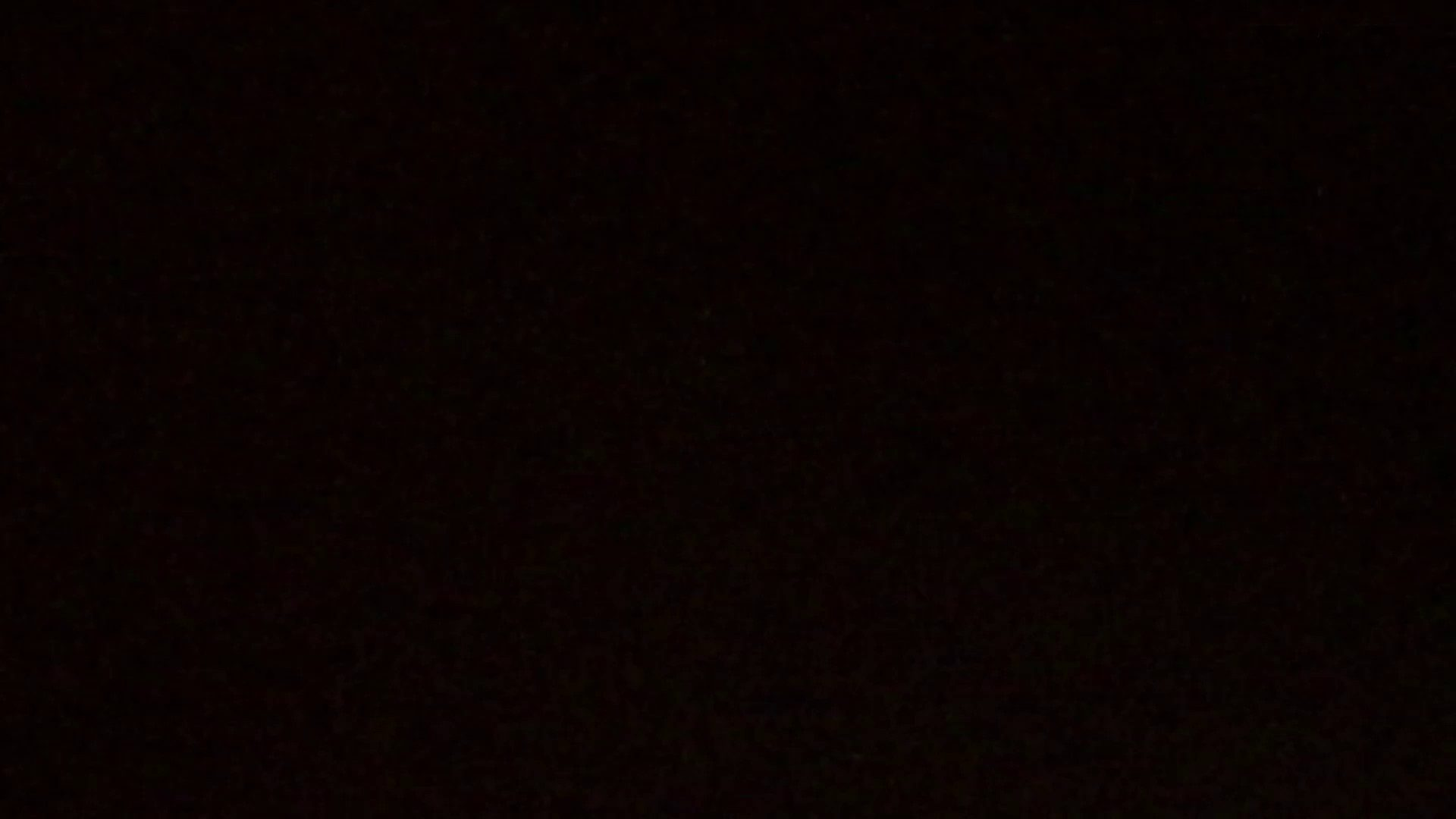 JD盗撮 美女の洗面所の秘密 Vol.70 盗撮大放出 AV動画キャプチャ 47連発 24