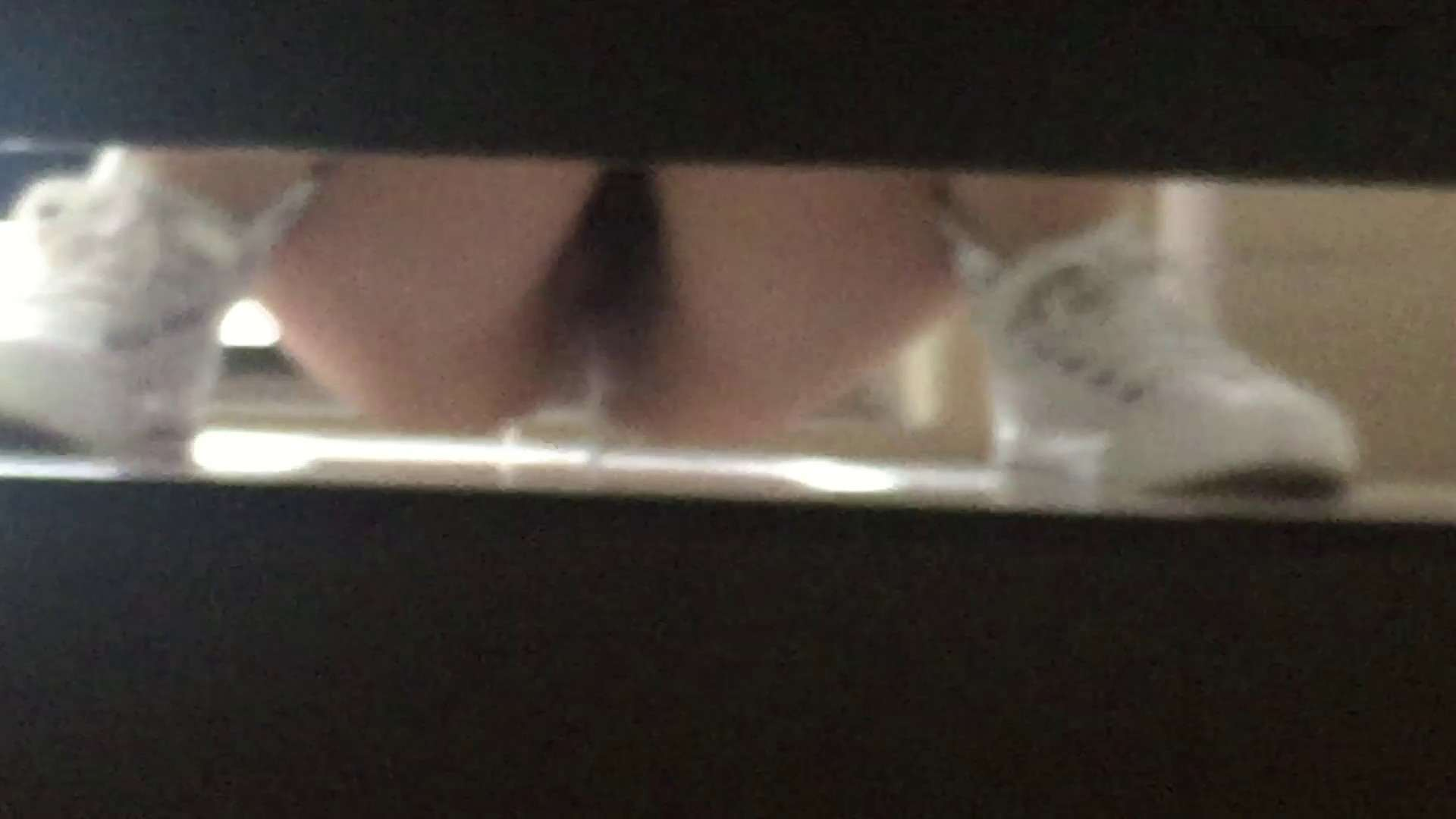 JD盗撮 美女の洗面所の秘密 Vol.70 洗面所 エロ画像 47連発 25