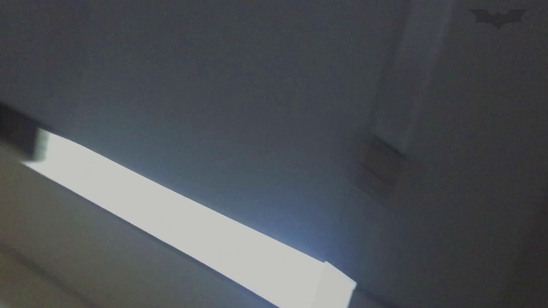 JD盗撮 美女の洗面所の秘密 Vol.73 盗撮大放出 ヌード画像 74連発 3