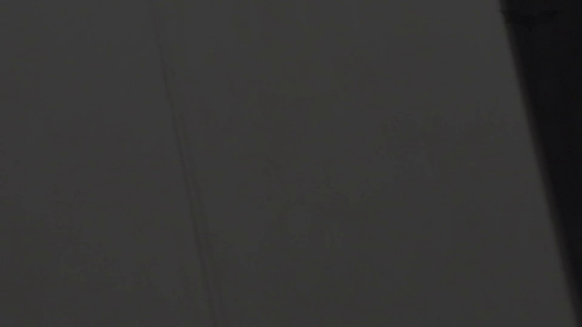 JD盗撮 美女の洗面所の秘密 Vol.73 盗撮大放出 ヌード画像 74連発 21