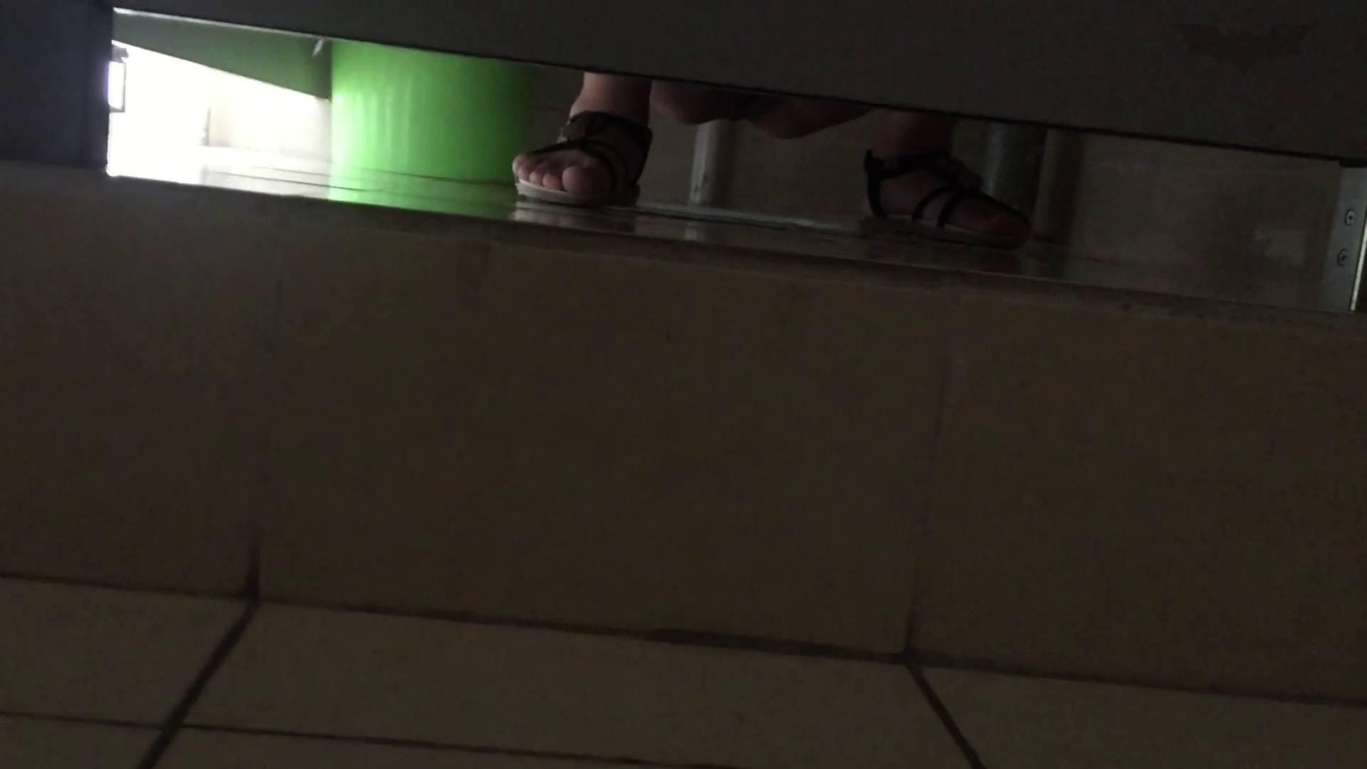 JD盗撮 美女の洗面所の秘密 Vol.73 美女 ぱこり動画紹介 74連発 47
