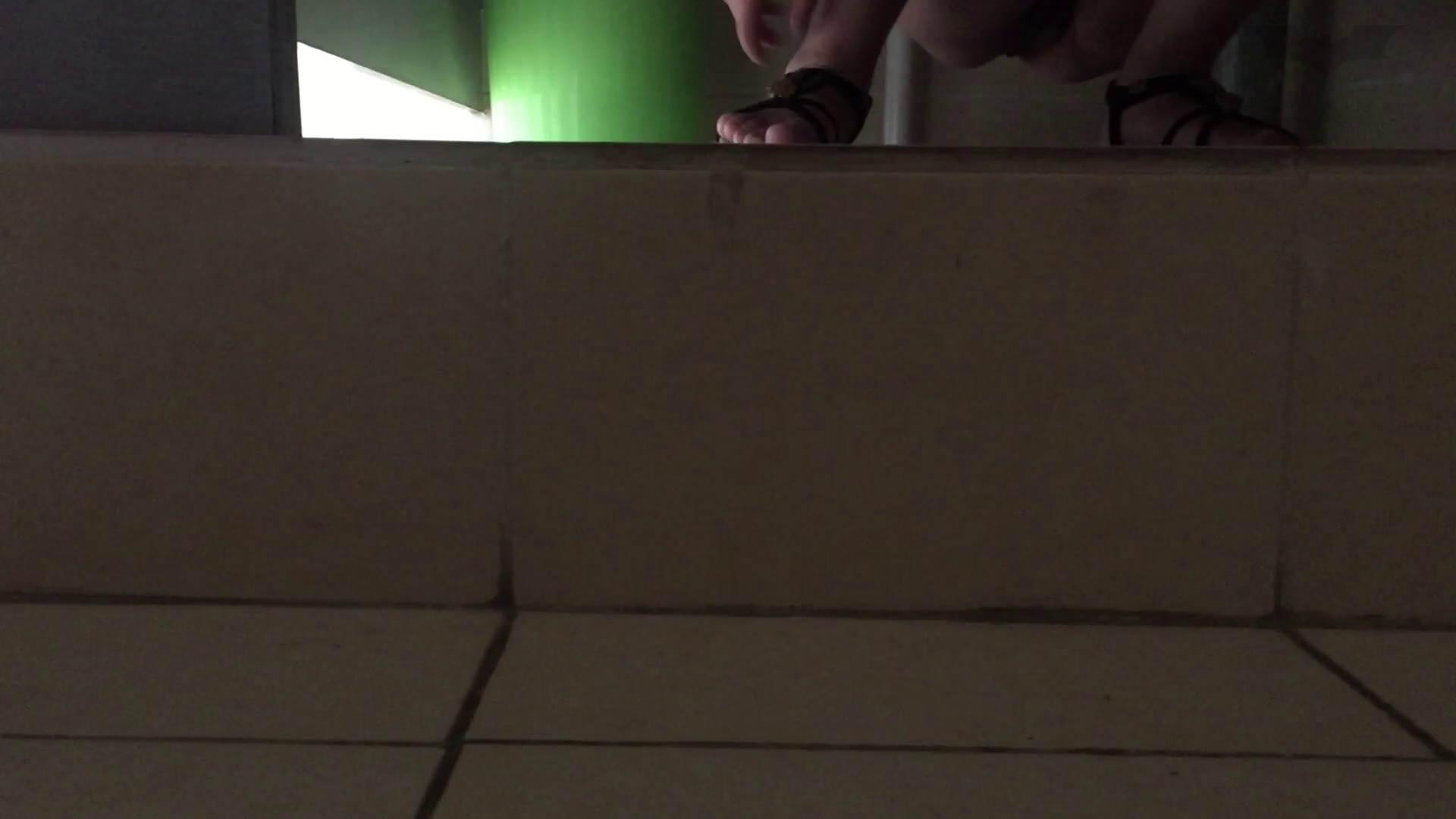JD盗撮 美女の洗面所の秘密 Vol.73 洗面所 オマンコ無修正動画無料 74連発 52