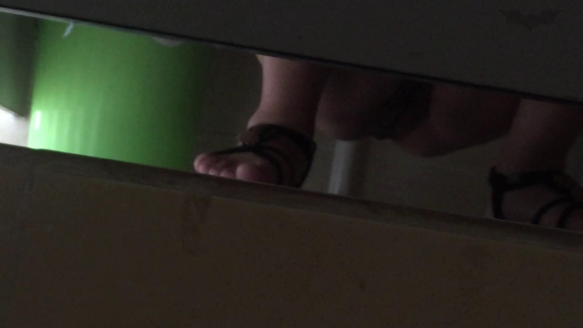JD盗撮 美女の洗面所の秘密 Vol.73 いやらしいOL おめこ無修正動画無料 74連発 56