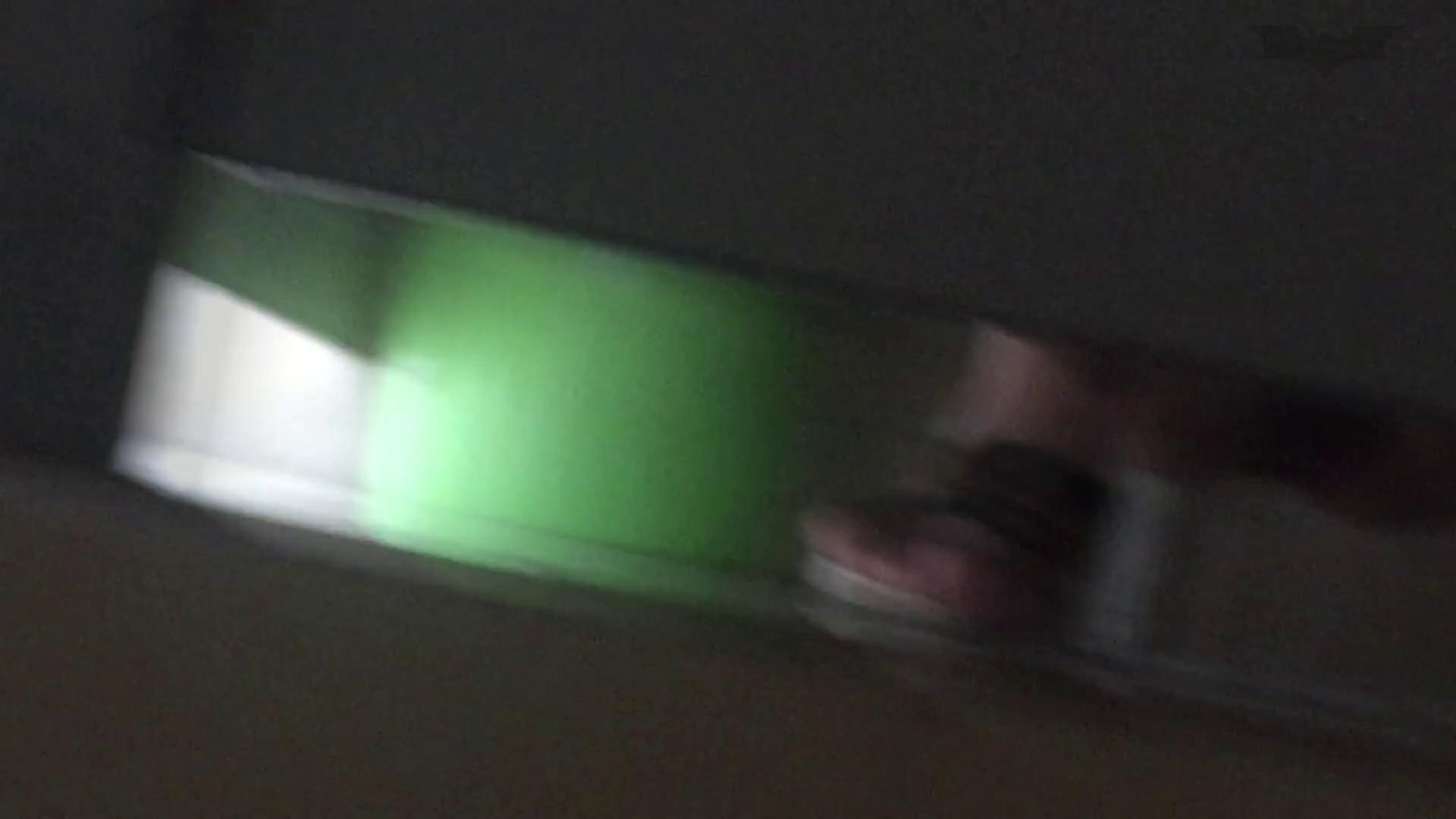 JD盗撮 美女の洗面所の秘密 Vol.73 盗撮大放出 ヌード画像 74連発 57